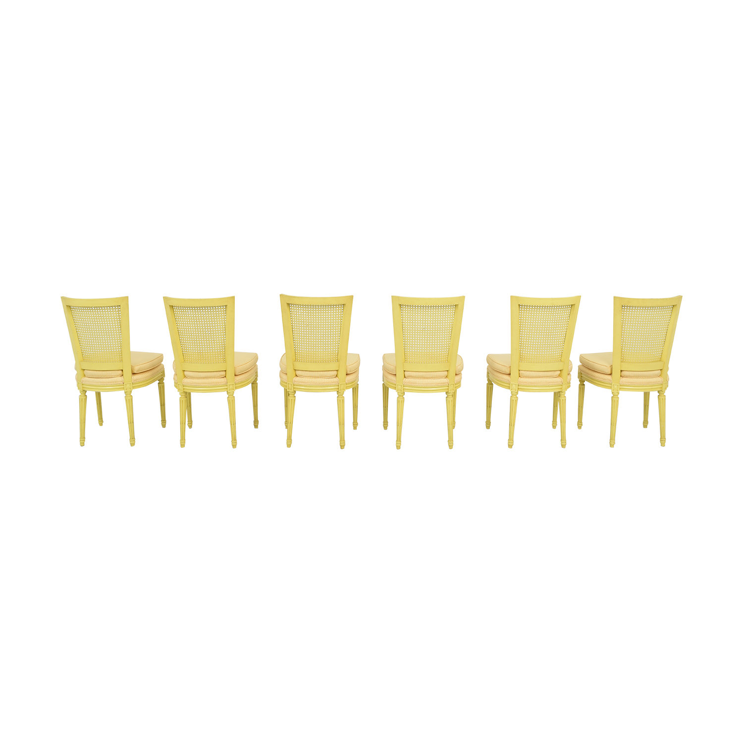 shop  Upholstered Dining Side Chairs online