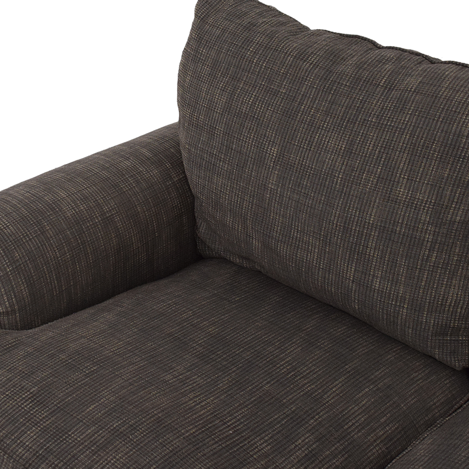 buy Thomasville Oversize Three Cushion Sofa Thomasville Sofas