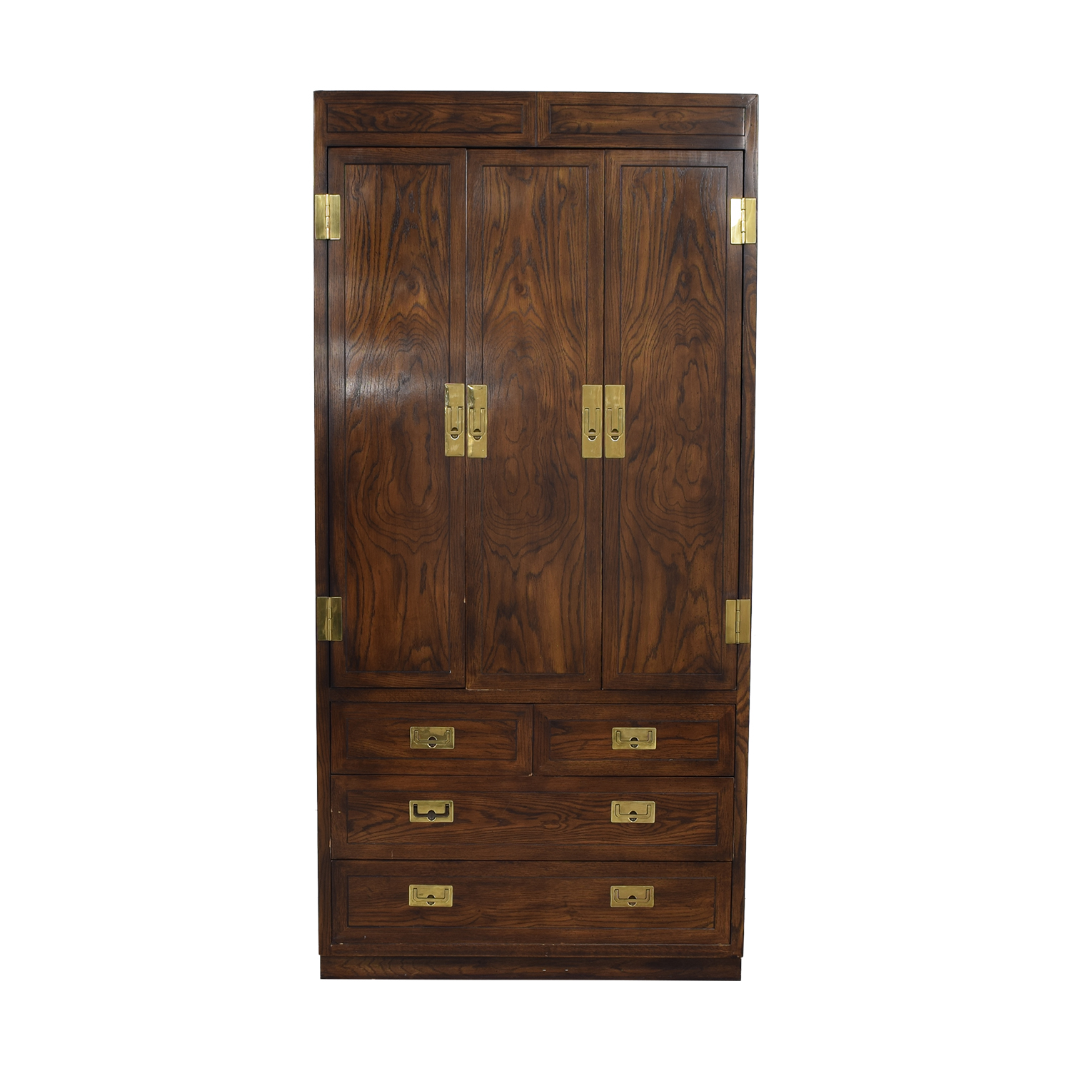 Henredon Furniture Henredon Armoire price