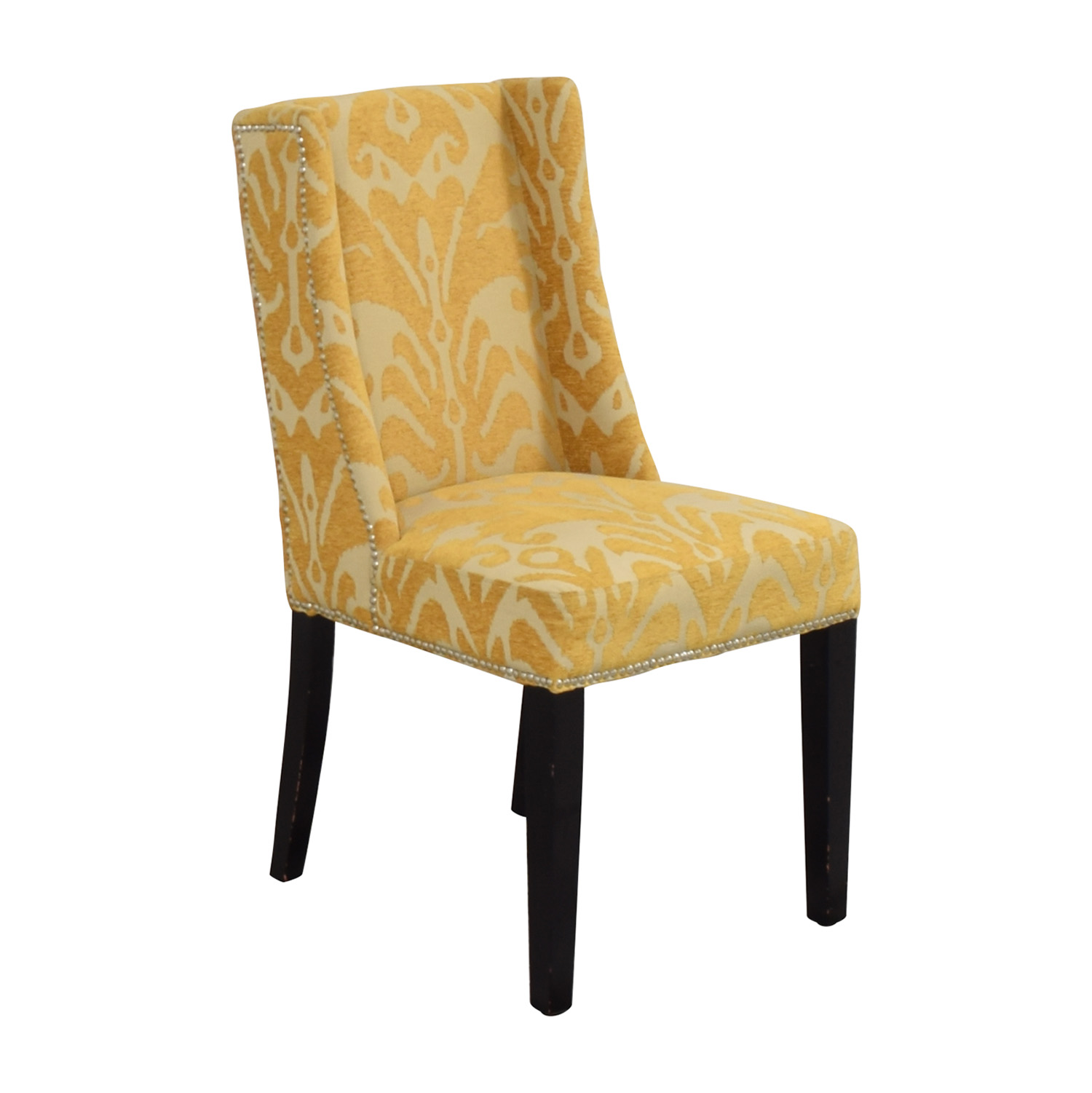 Cynthia Rowley Modern Accent Chair / Accent Chairs