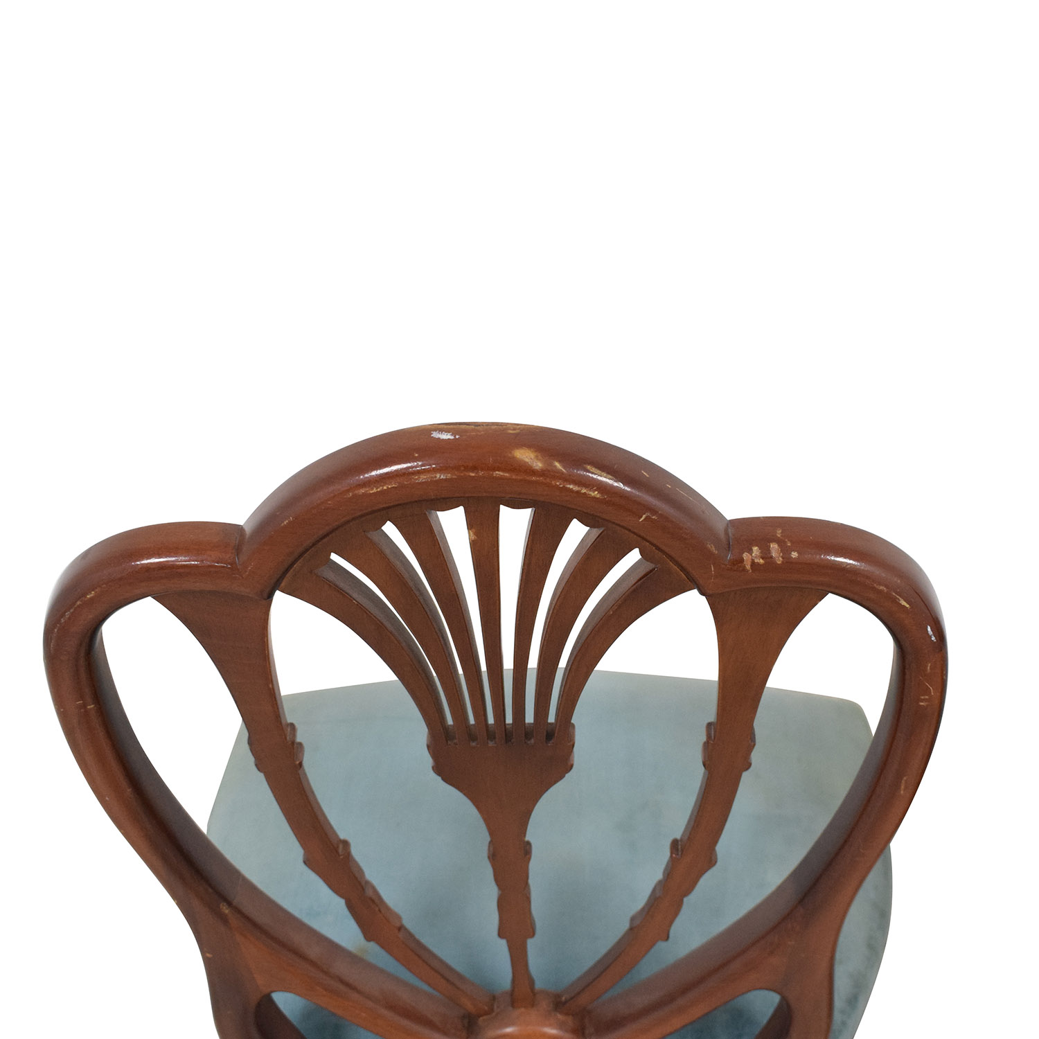 Vintage Decorative Dining Chairs discount