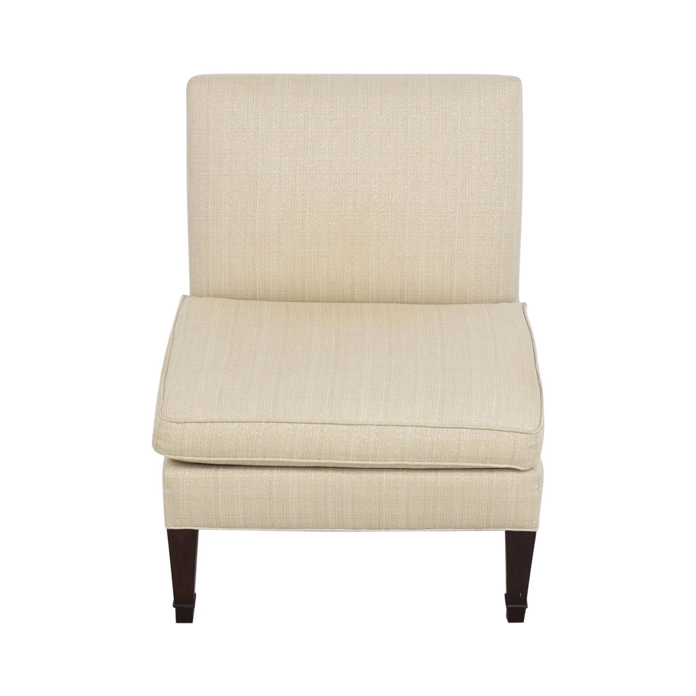 Ethan Allen Ethan Allen Baldwin Chair pa