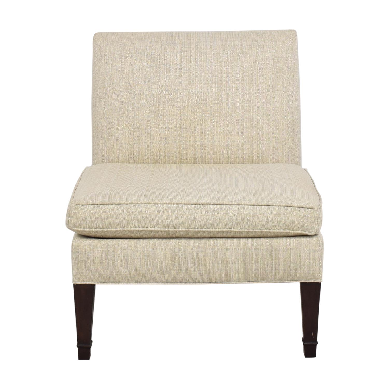 shop Ethan Allen Ethan Allen Baldwin Chair online