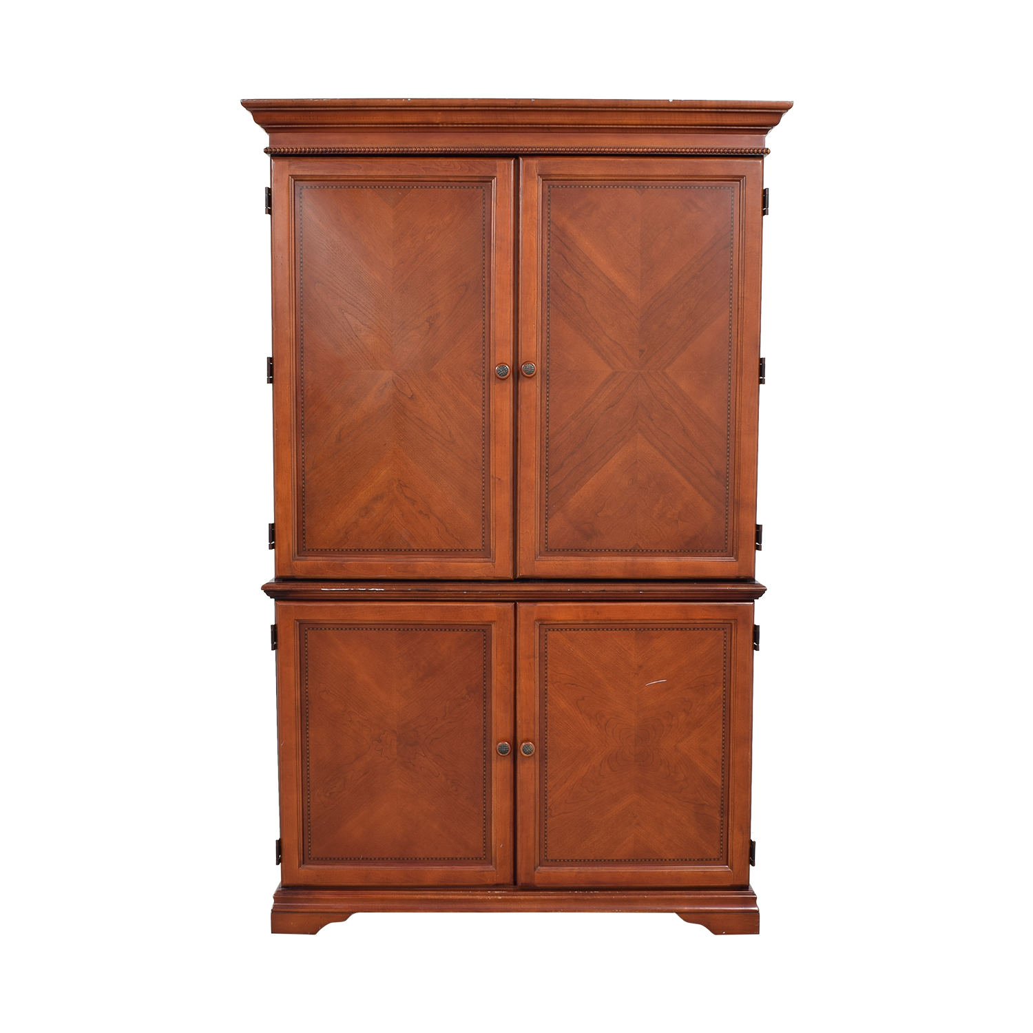 Armoire Desk Wardrobes & Armoires