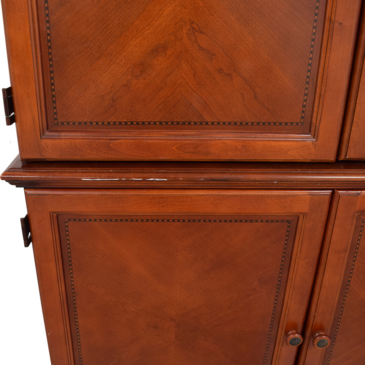 buy Armoire Desk