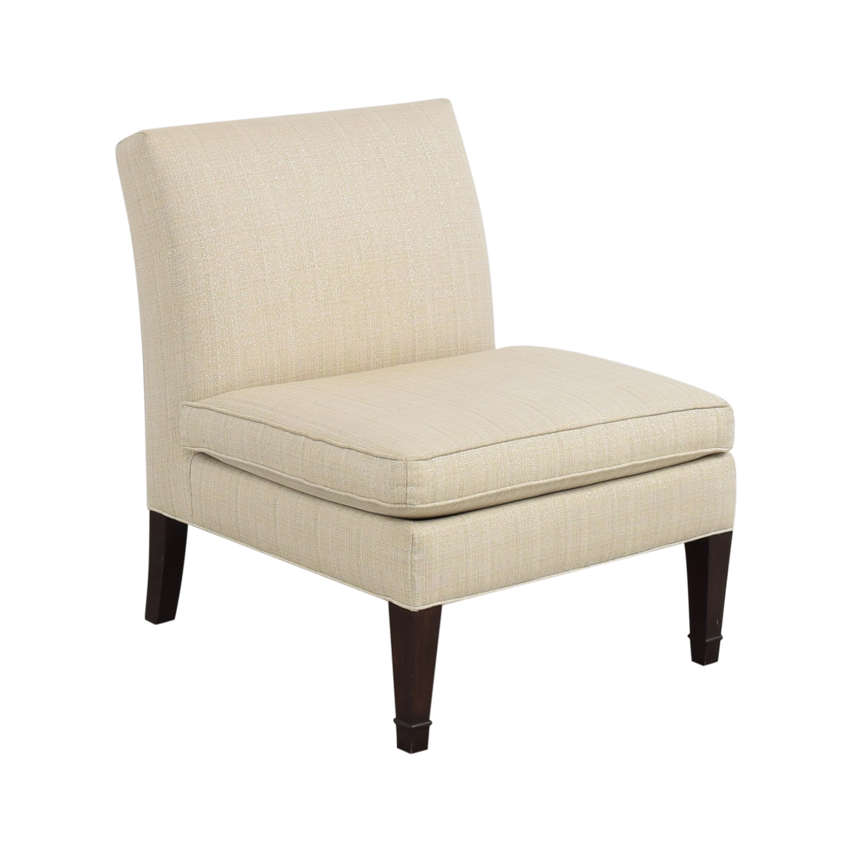 Ethan Allen Ethan Allen Baldwin Chair