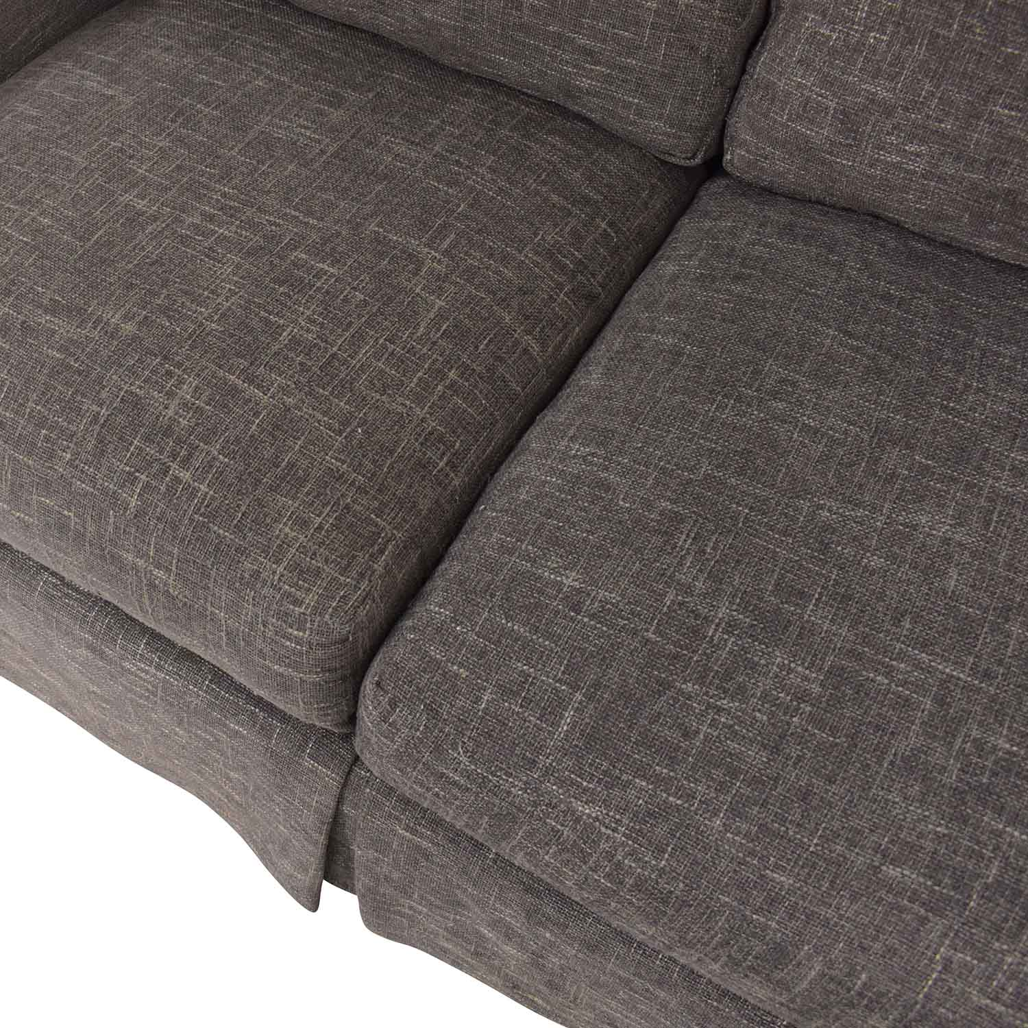 Thomasville Thomasville Two Seater Sofa for sale