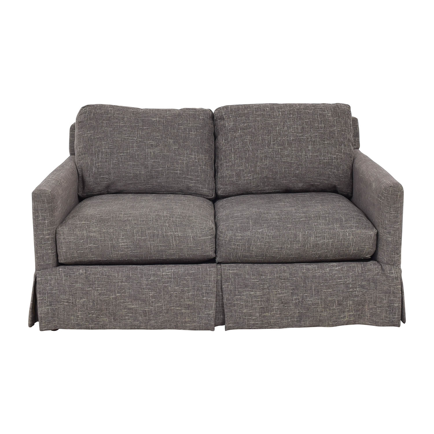 Thomasville Thomasville Two Seater Sofa price