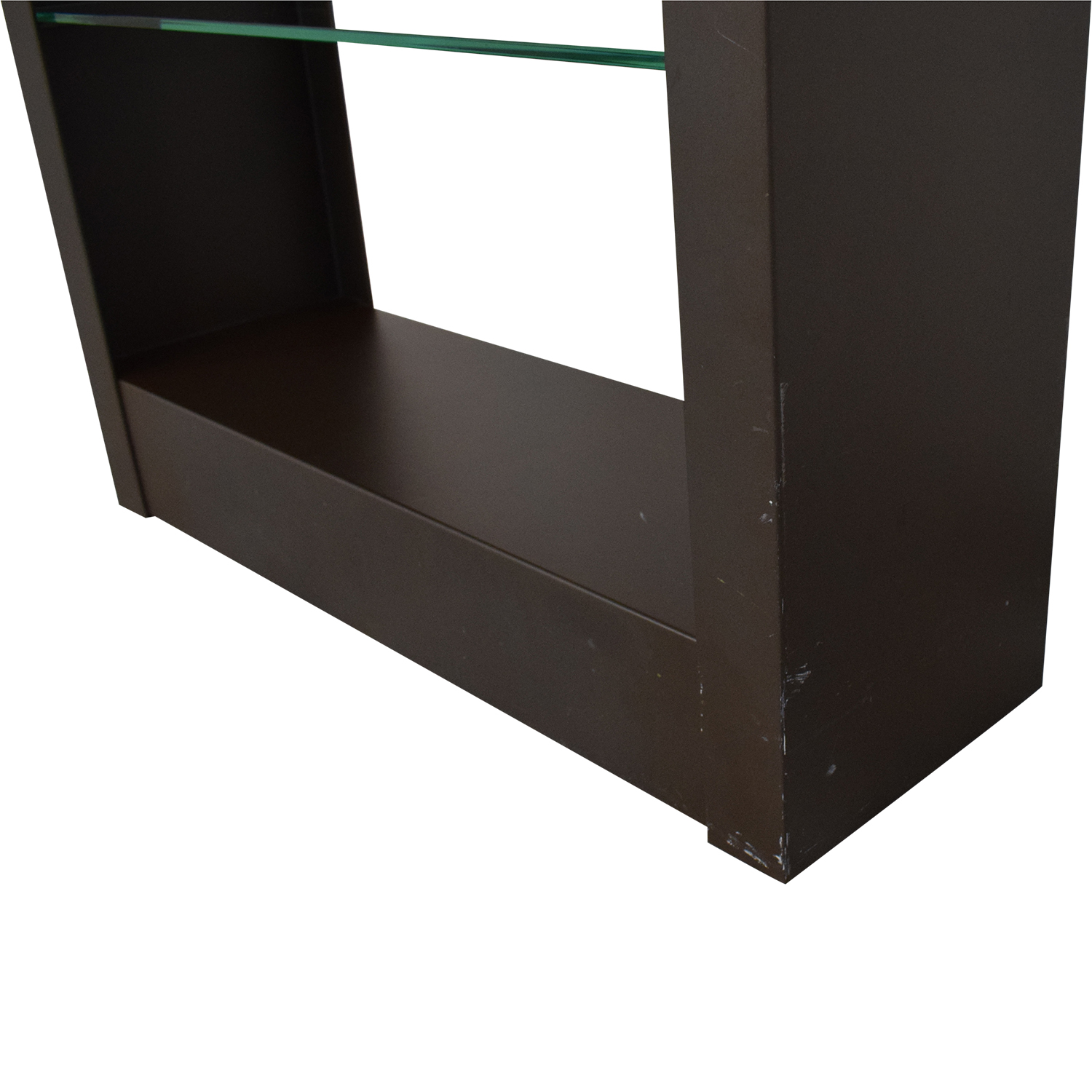 Room & Board Room & Board Five Shelf Bookcase discount