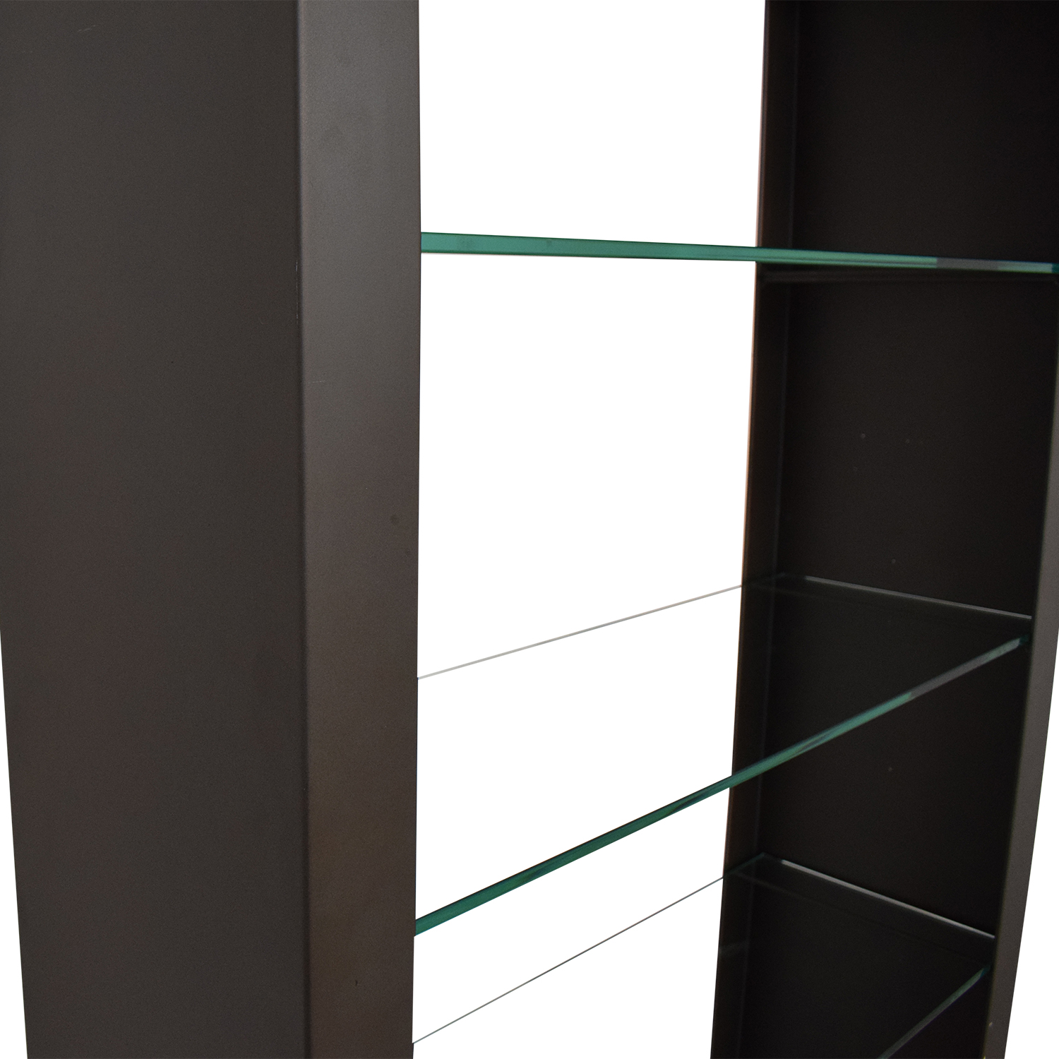 Room & Board Room & Board Five Shelf Bookcase coupon