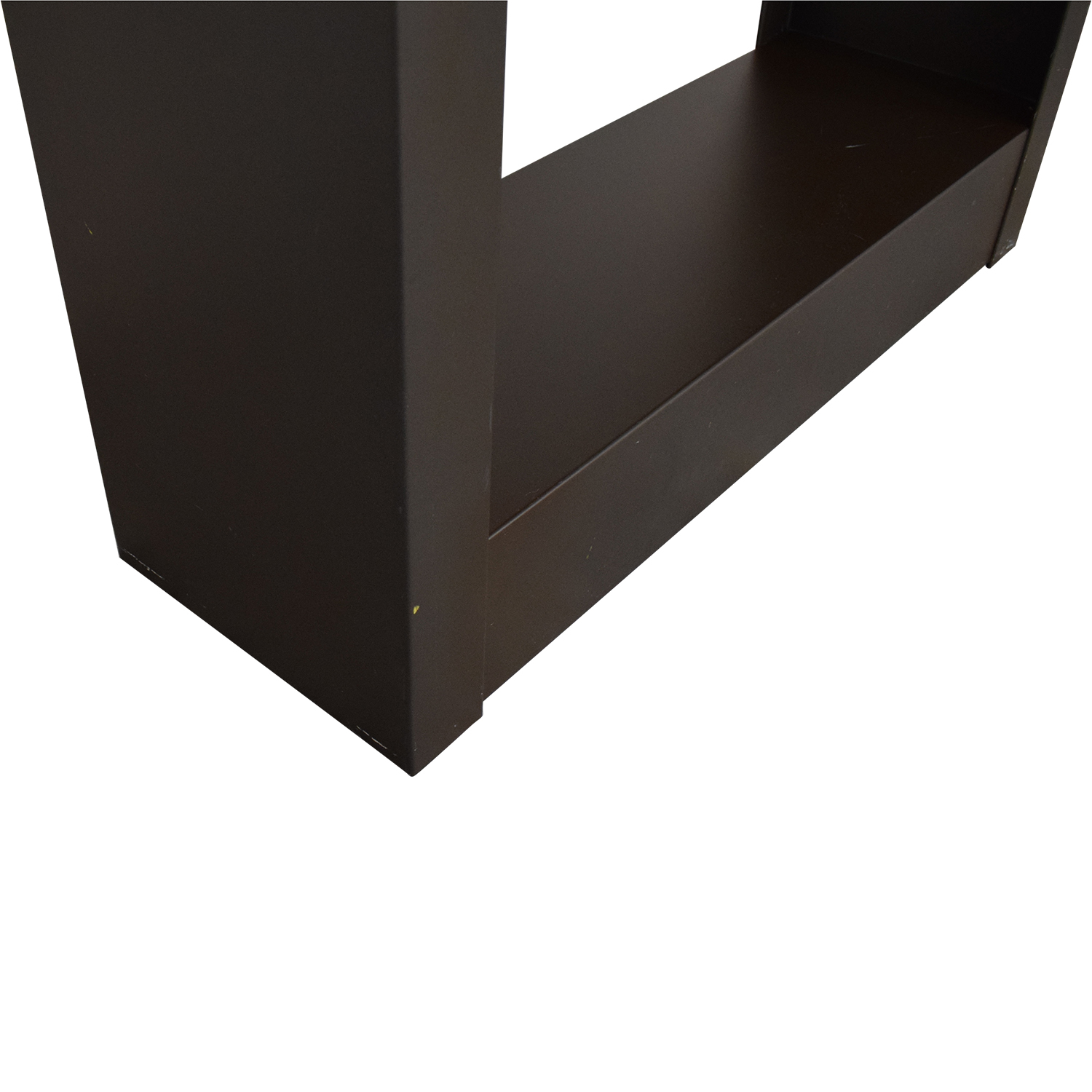 Room & Board Room & Board Five Shelf Bookcase second hand