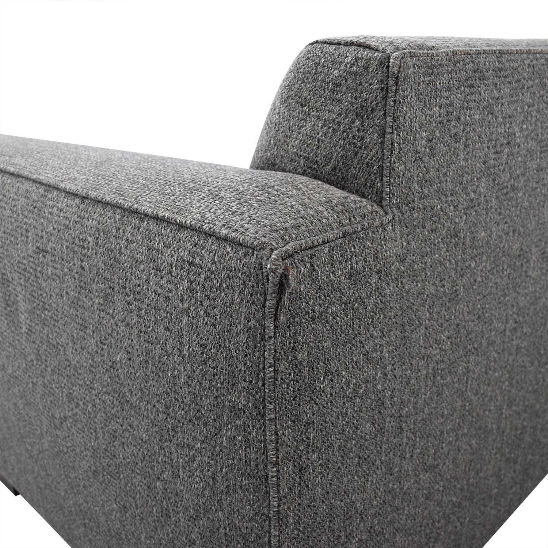 Peachy 52 Off Room Board Room Board Ian Midcentury Sofa Sofas Spiritservingveterans Wood Chair Design Ideas Spiritservingveteransorg