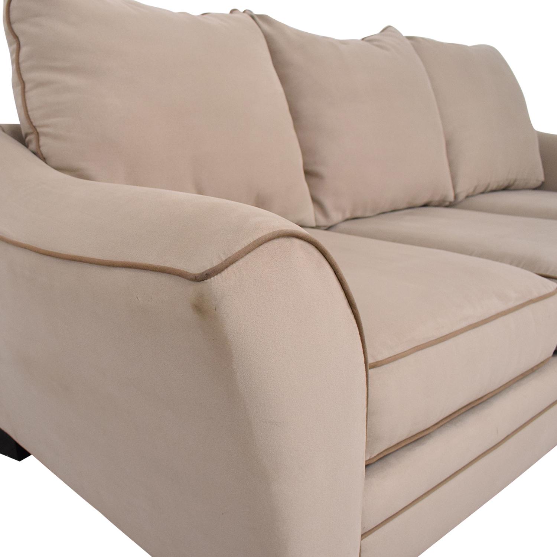 Raymour & Flanigan Raymour & Flanigan Foresthill Sofa Sofas