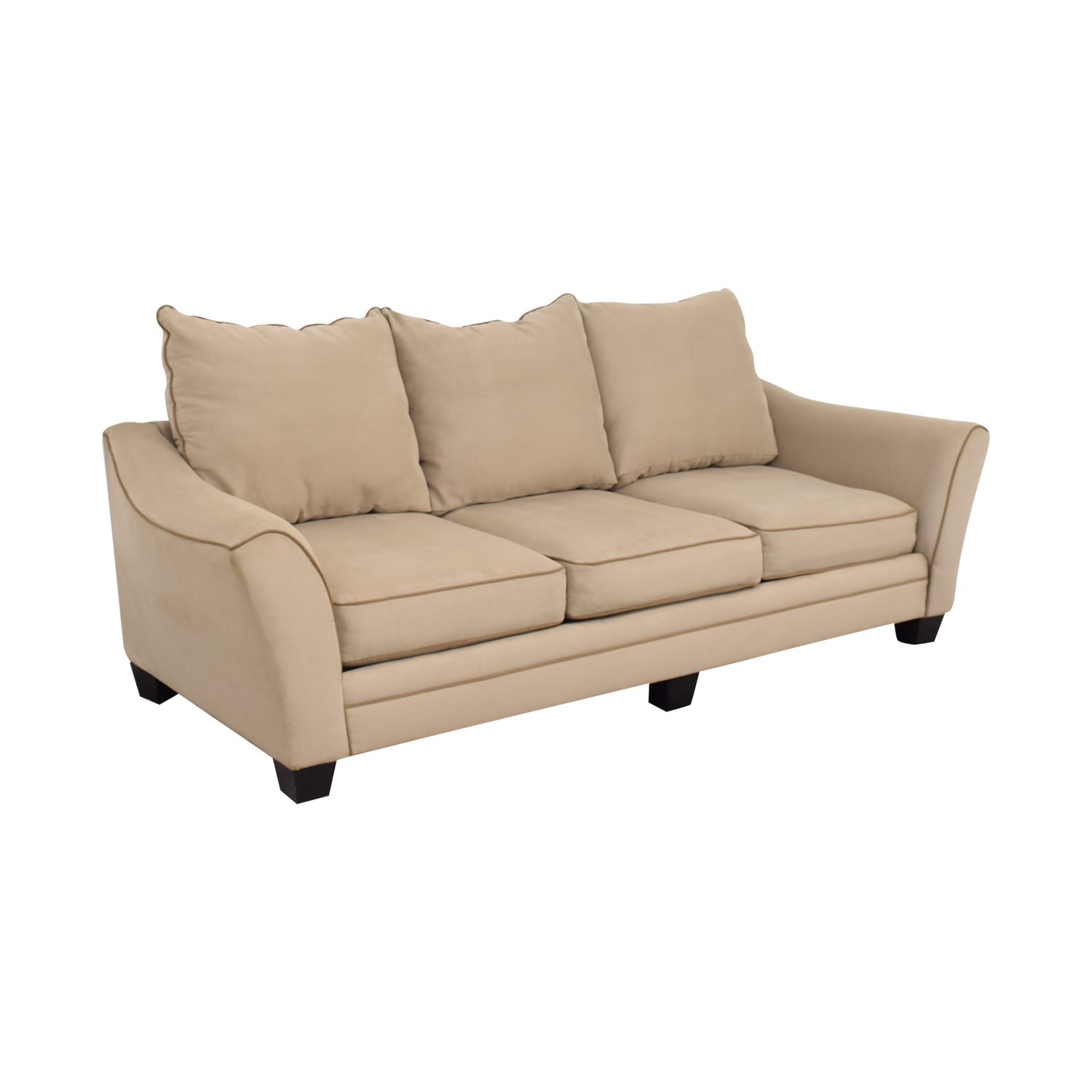Raymour & Flanigan Foresthill Sofa sale