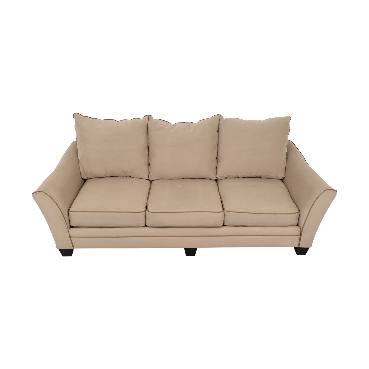 Raymour & Flanigan Raymour & Flanigan Foresthill Sofa for sale