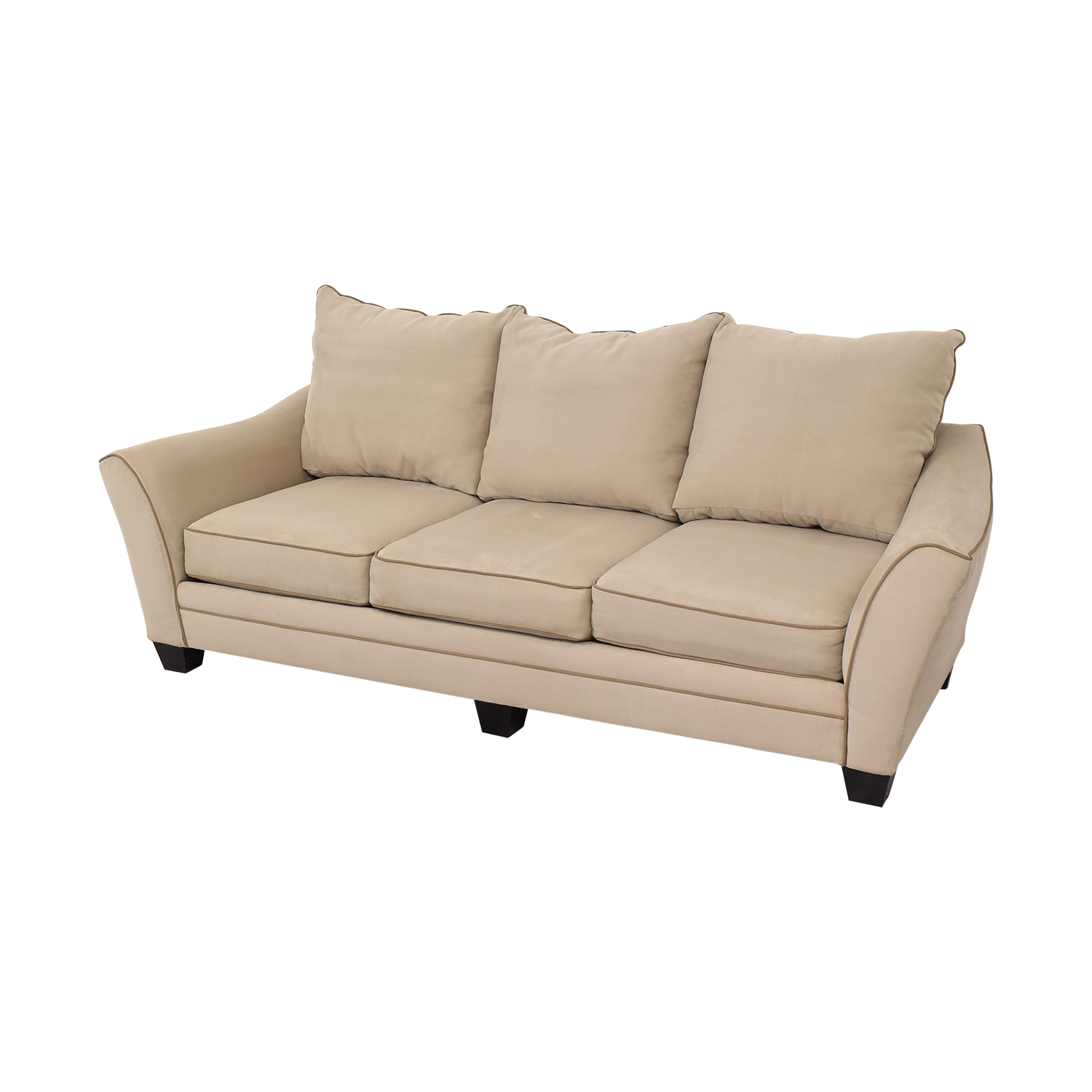 buy Raymour & Flanigan Foresthill Sofa Raymour & Flanigan