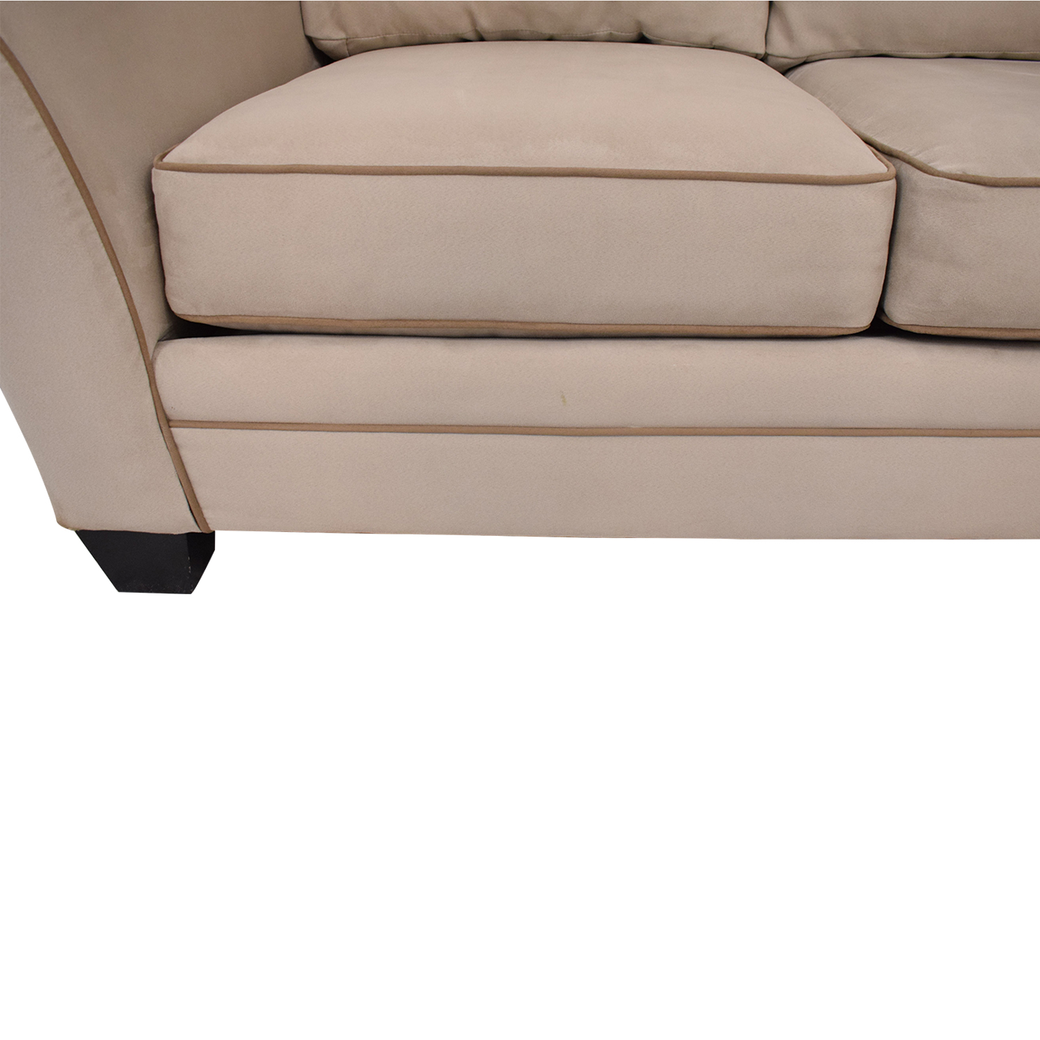 buy Raymour & Flanigan Foresthill Sofa Raymour & Flanigan Sofas