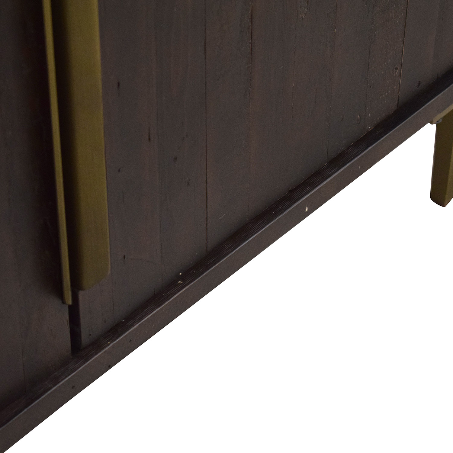 Four Hands Four Hands Reclaimed Wood Sideboard on sale