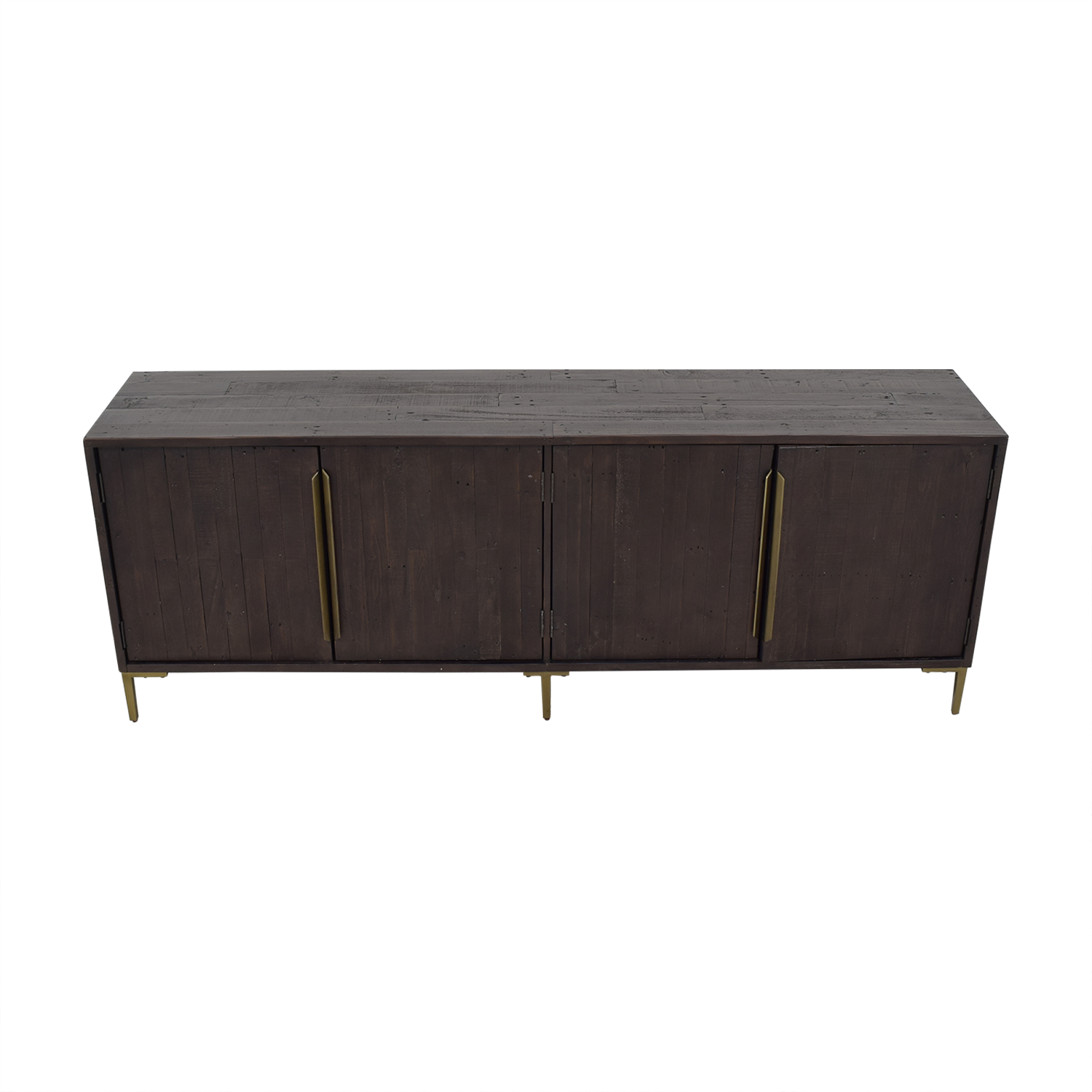 Four Hands Four Hands Reclaimed Wood Sideboard
