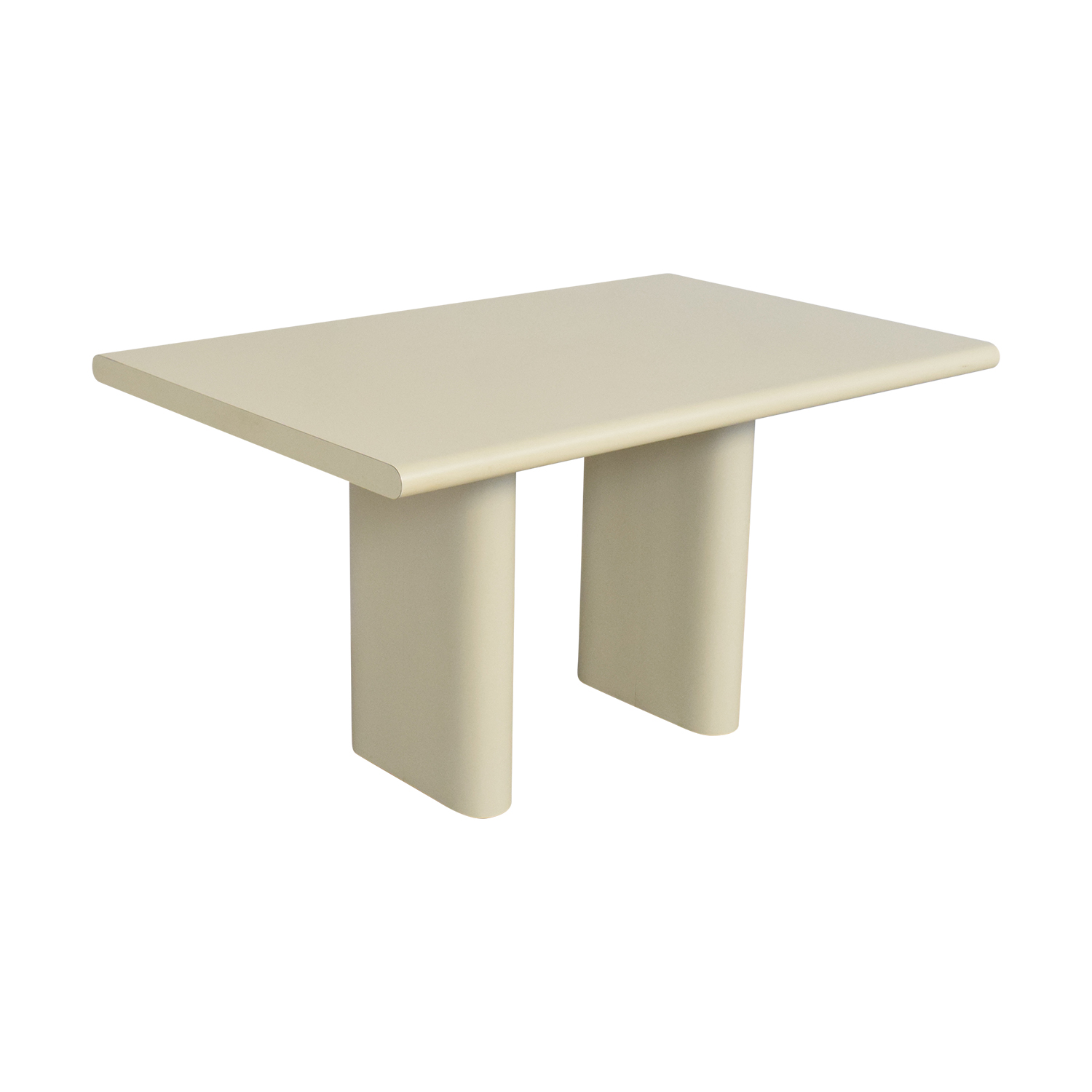 shop  Rectangular Dining Table online