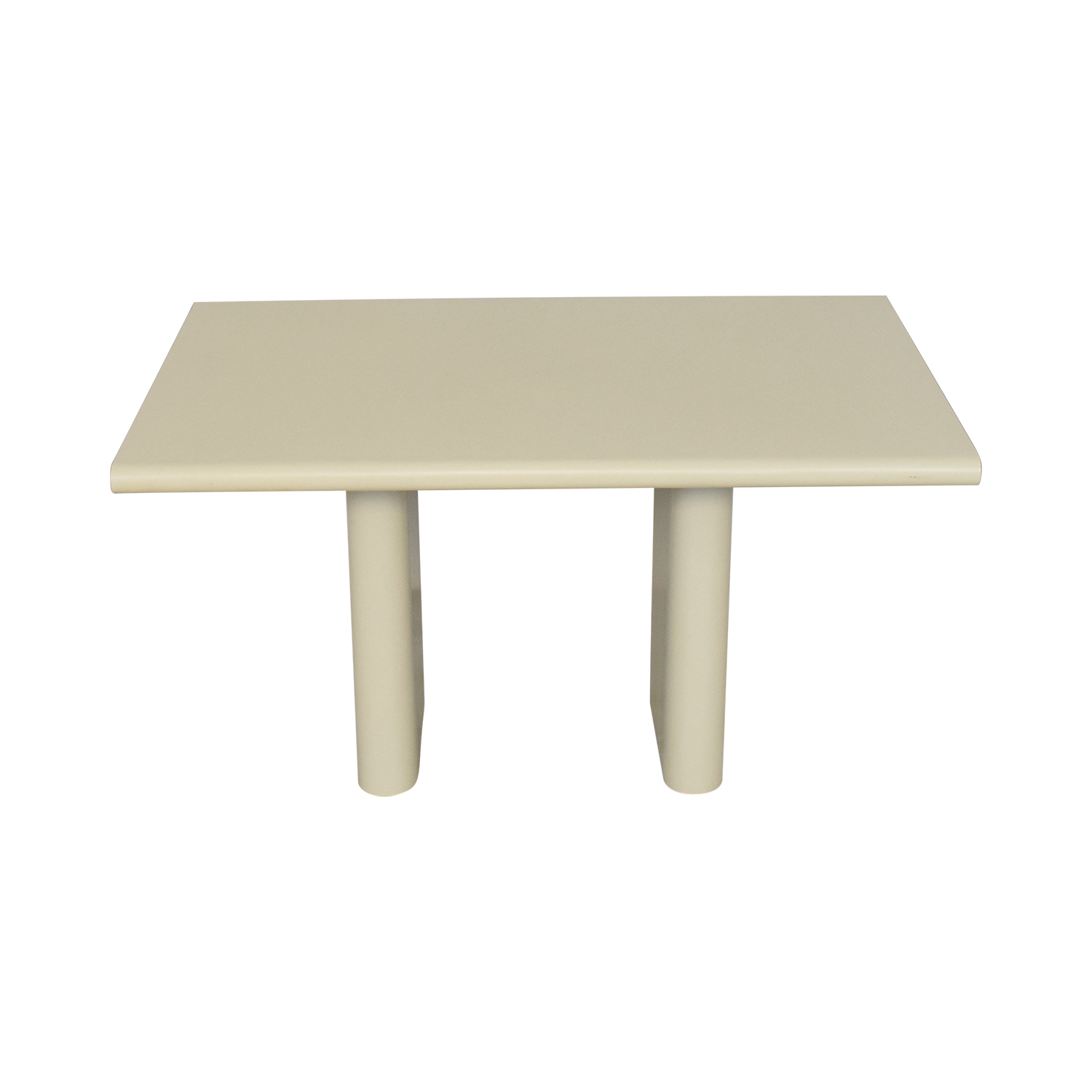 Rectangular Dining Table ct