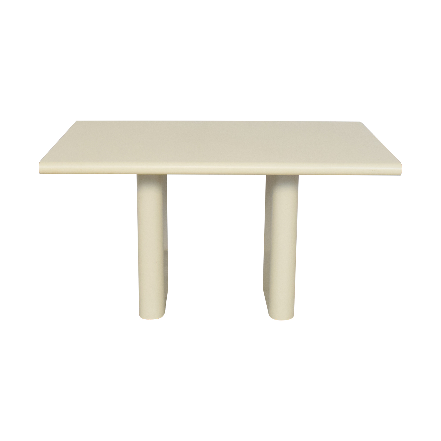 shop Rectangular Dining Table  Dinner Tables