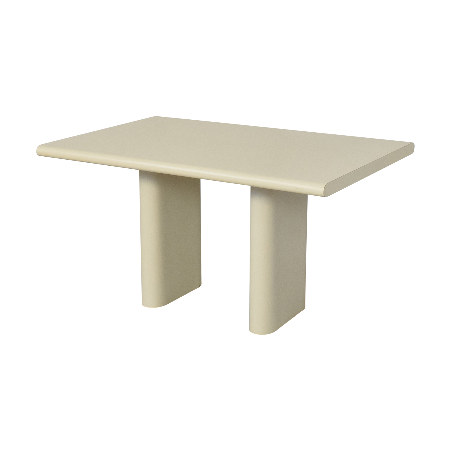 shop Rectangular Dining Table