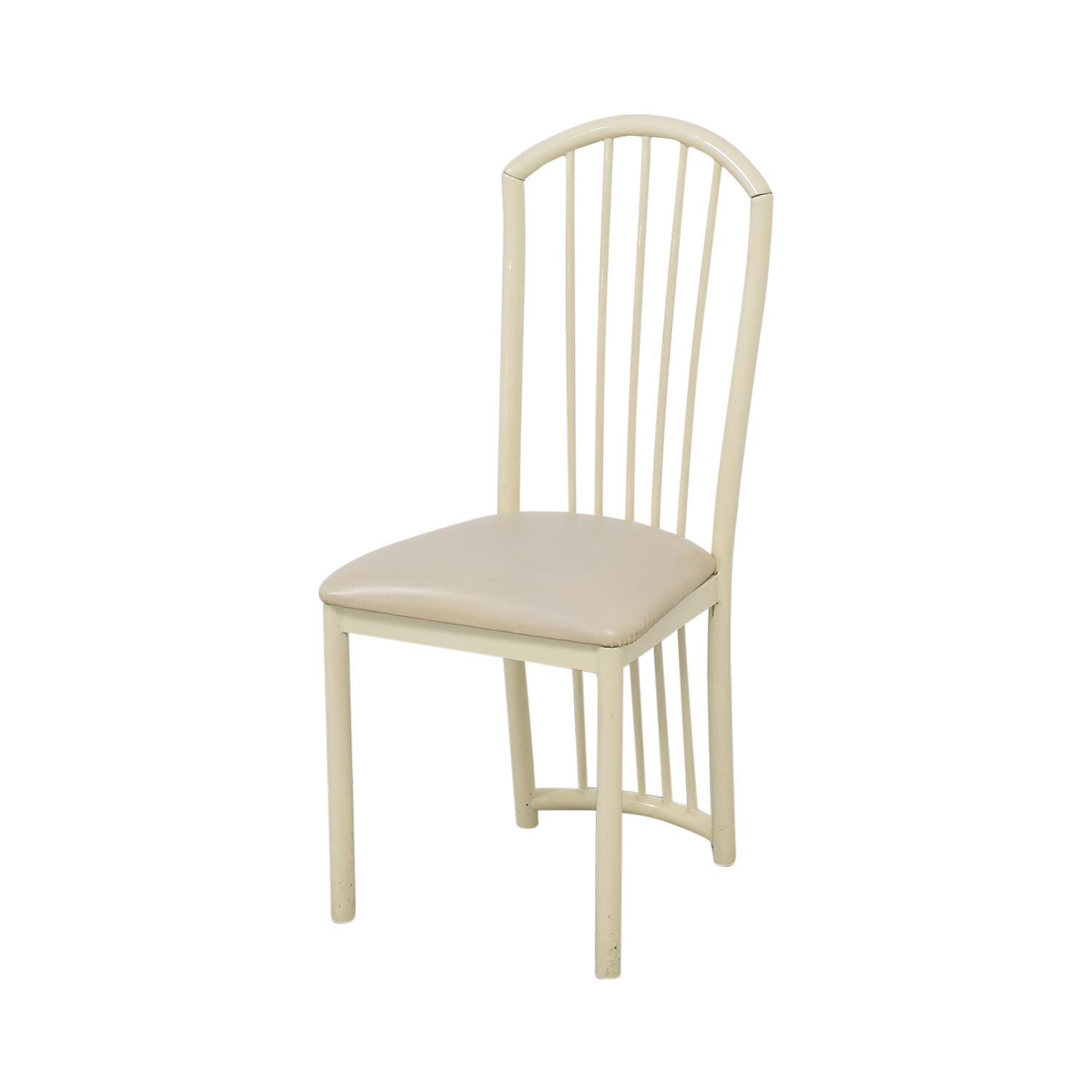 Spindle Back Dining Chairs nj