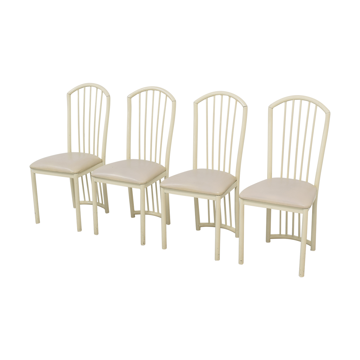 buy Spindle Back Dining Chairs  Dining Chairs
