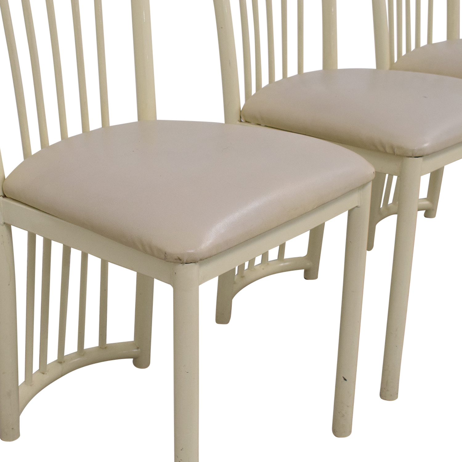 shop Spindle Back Dining Chairs