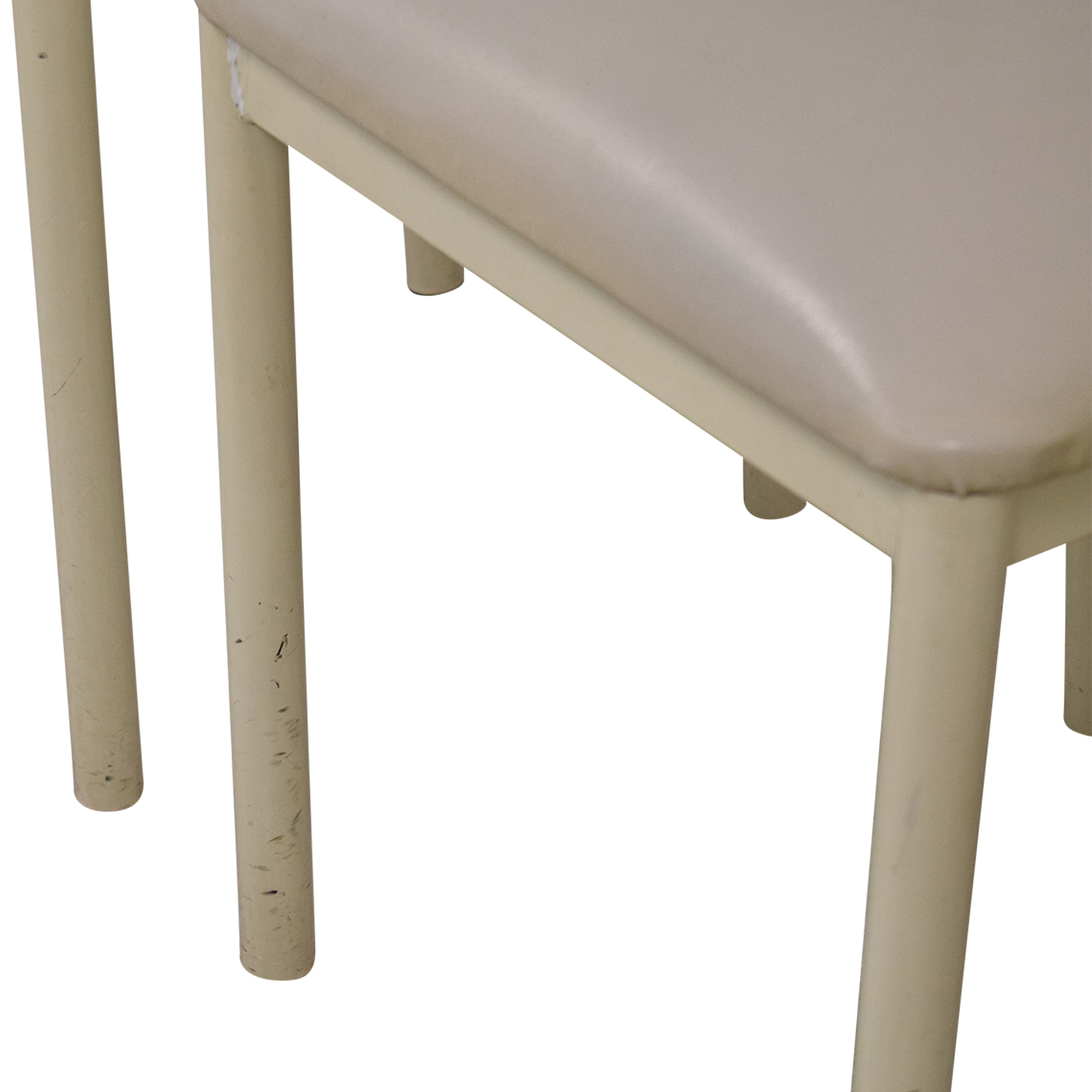 Spindle Back Dining Chairs / Chairs