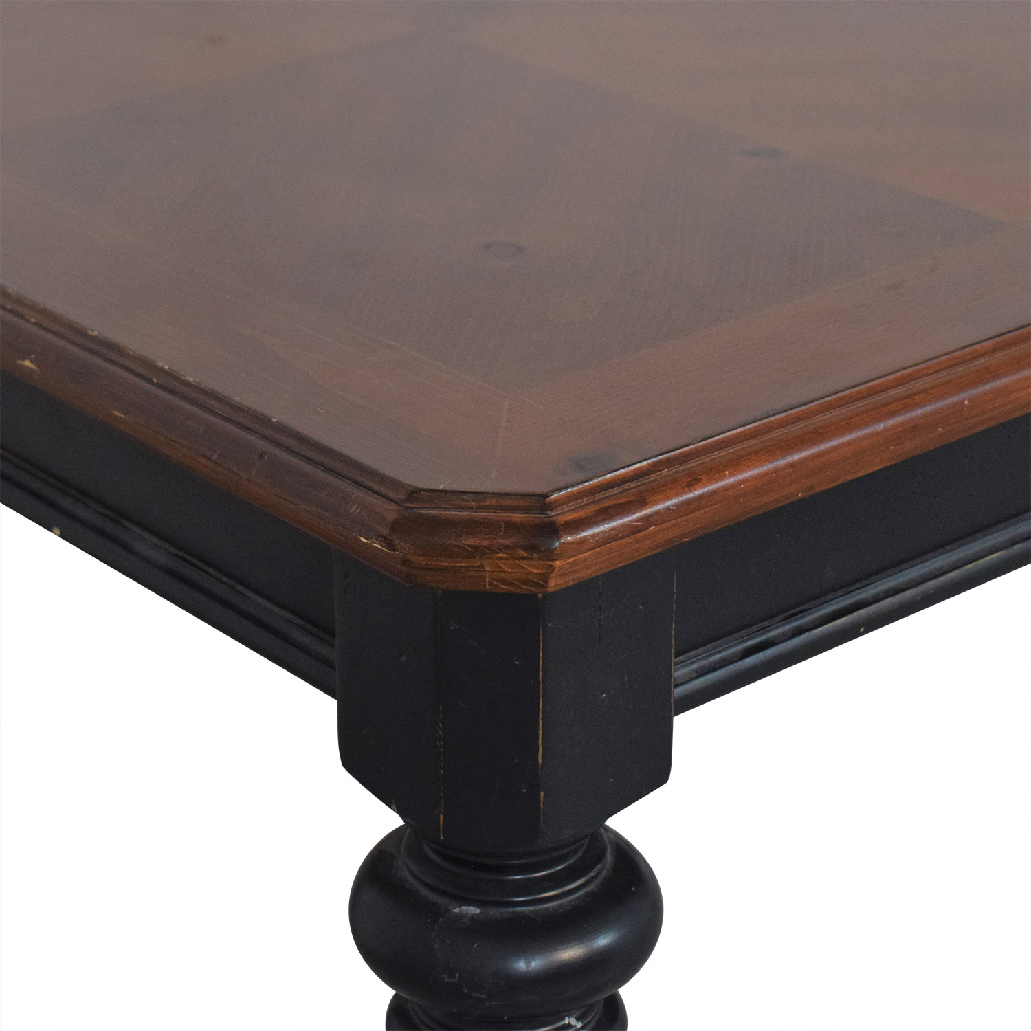 shop Fortunoff Large Dining Table Fortunoff