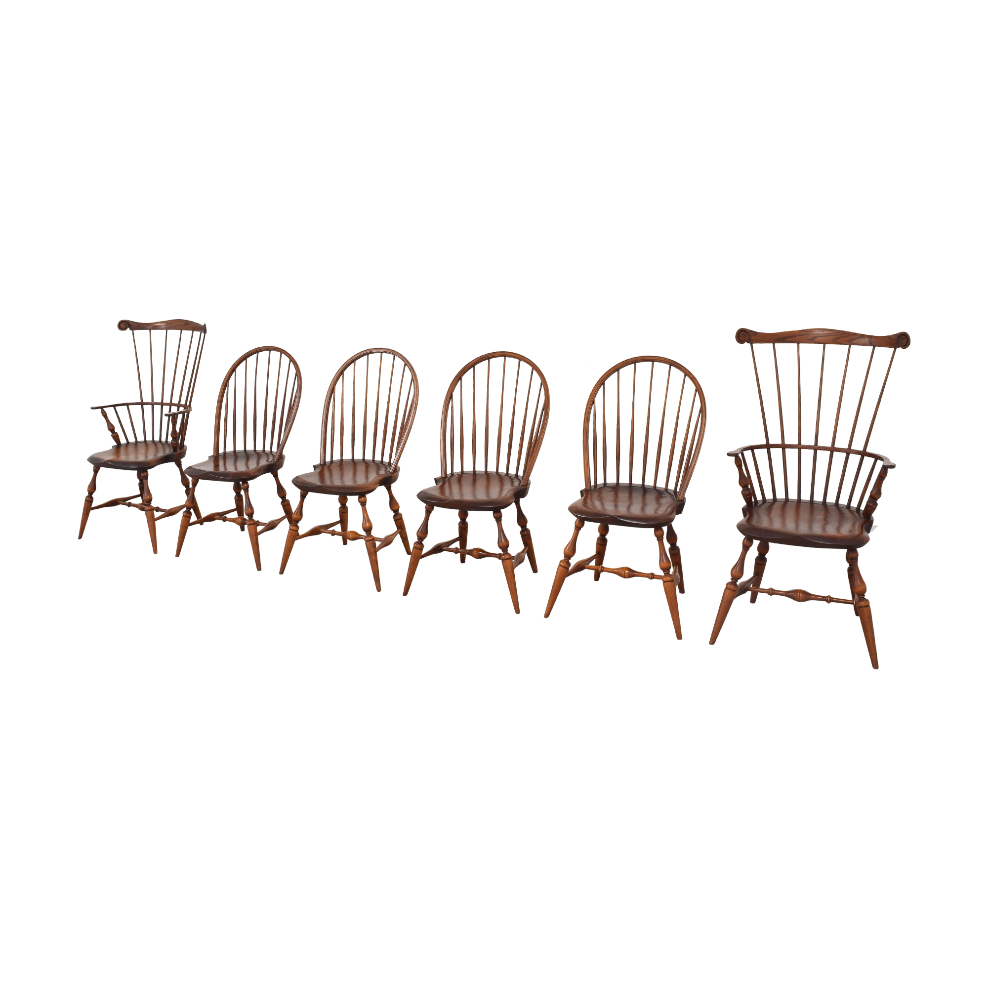 shop Warren Chair Works New England Dining Chairs Warren Chair Works Chairs