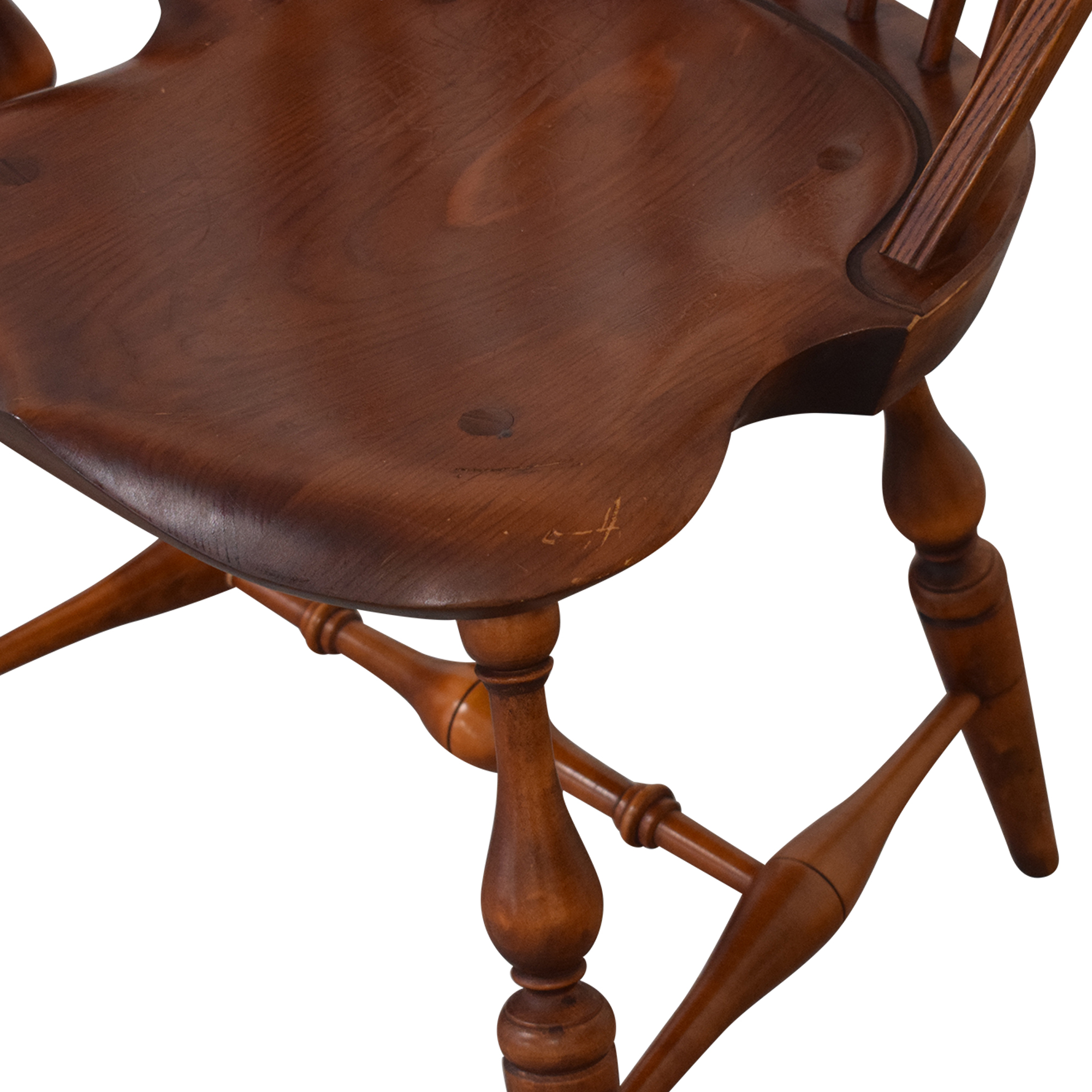 Warren Chair Works Warren Chair Works New England Dining Chairs nyc