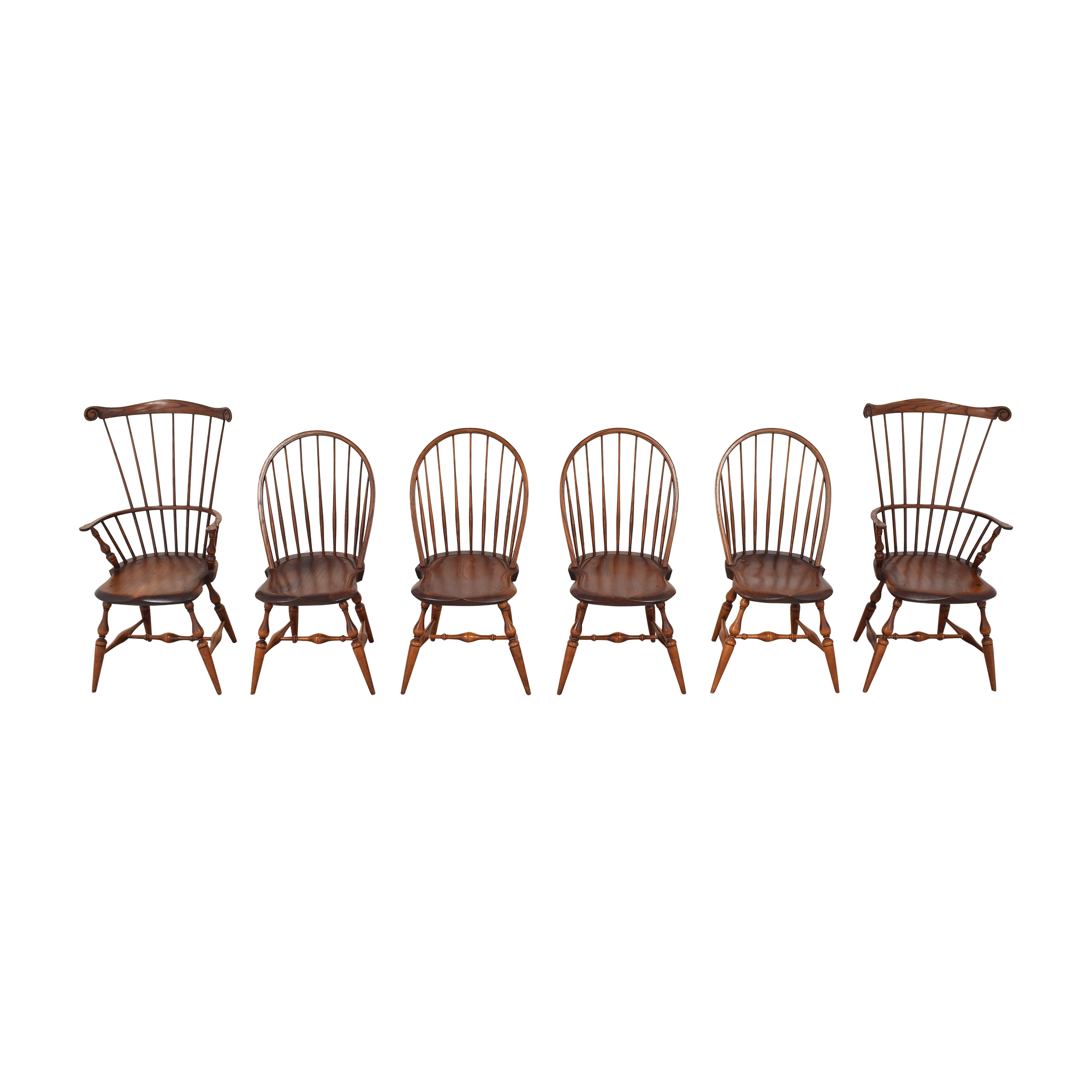 Warren Chair Works Warren Chair Works New England Dining Chairs Dining Chairs