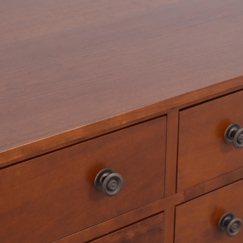 Eldred Wheeler Vintage Sideboard / Cabinets & Sideboards