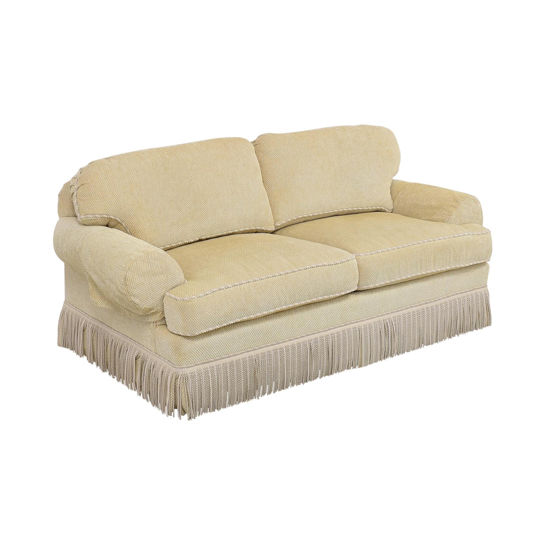 Kravet Kravet Fringe Sofa price