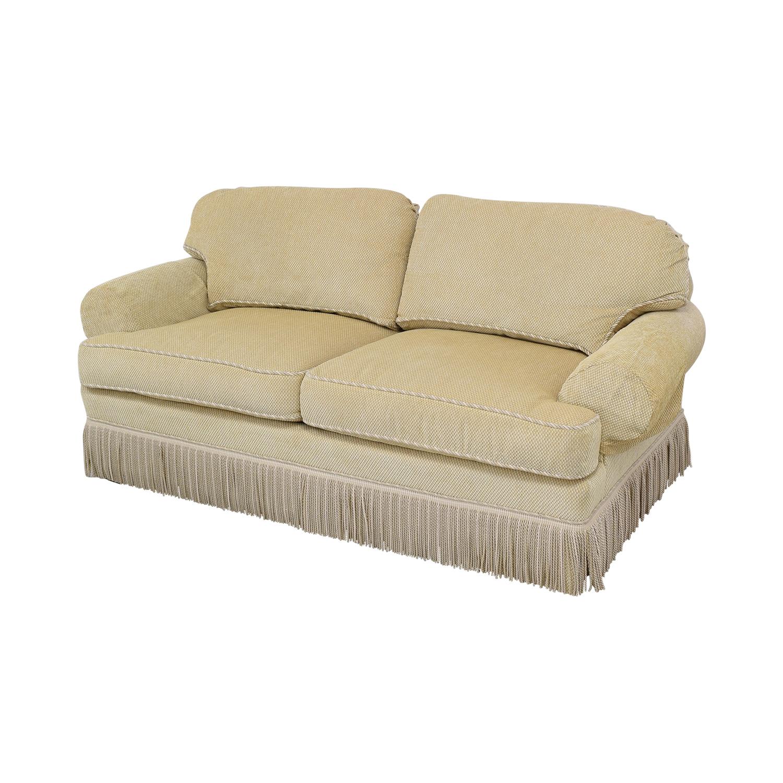 Kravet Kravet Fringe Sofa on sale