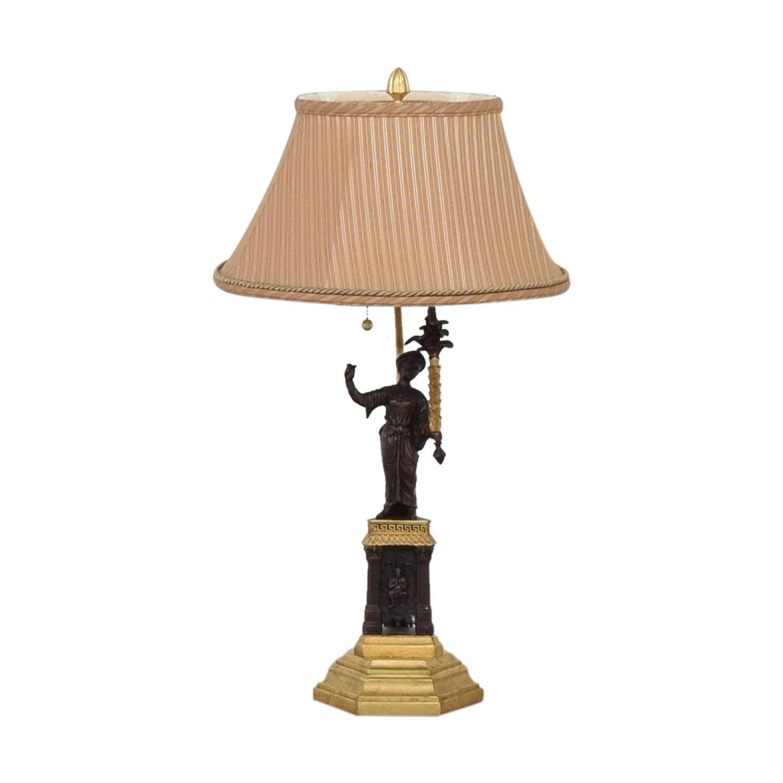 Frederick Cooper Fredrick Cooper Lamp coupon