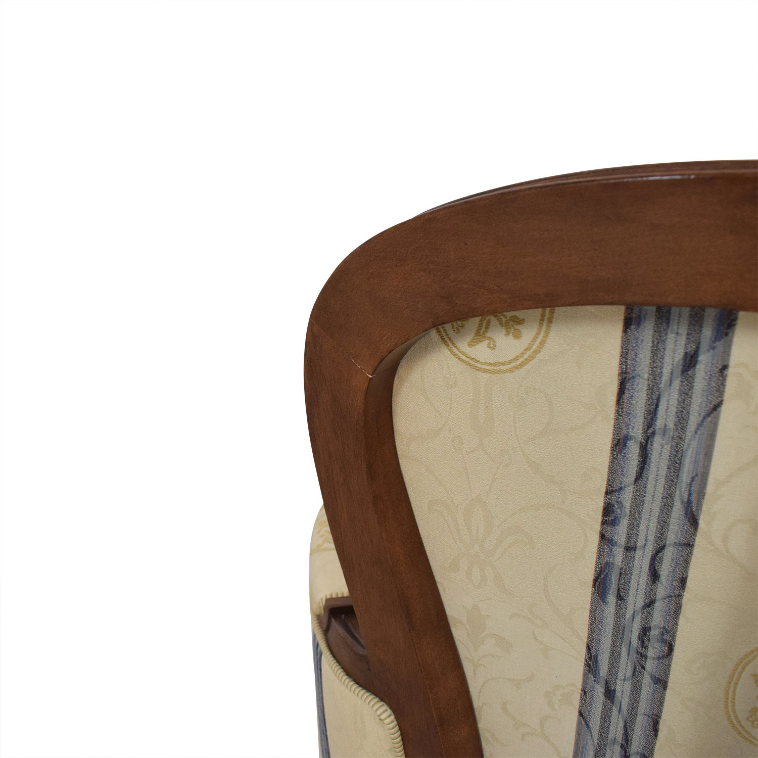 Kravet Kravet Chair coupon