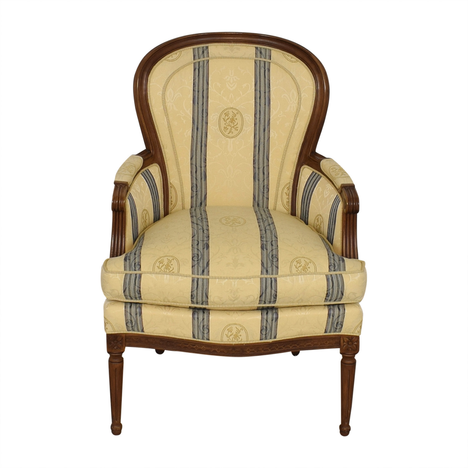 buy Kravet Chair Kravet Chairs