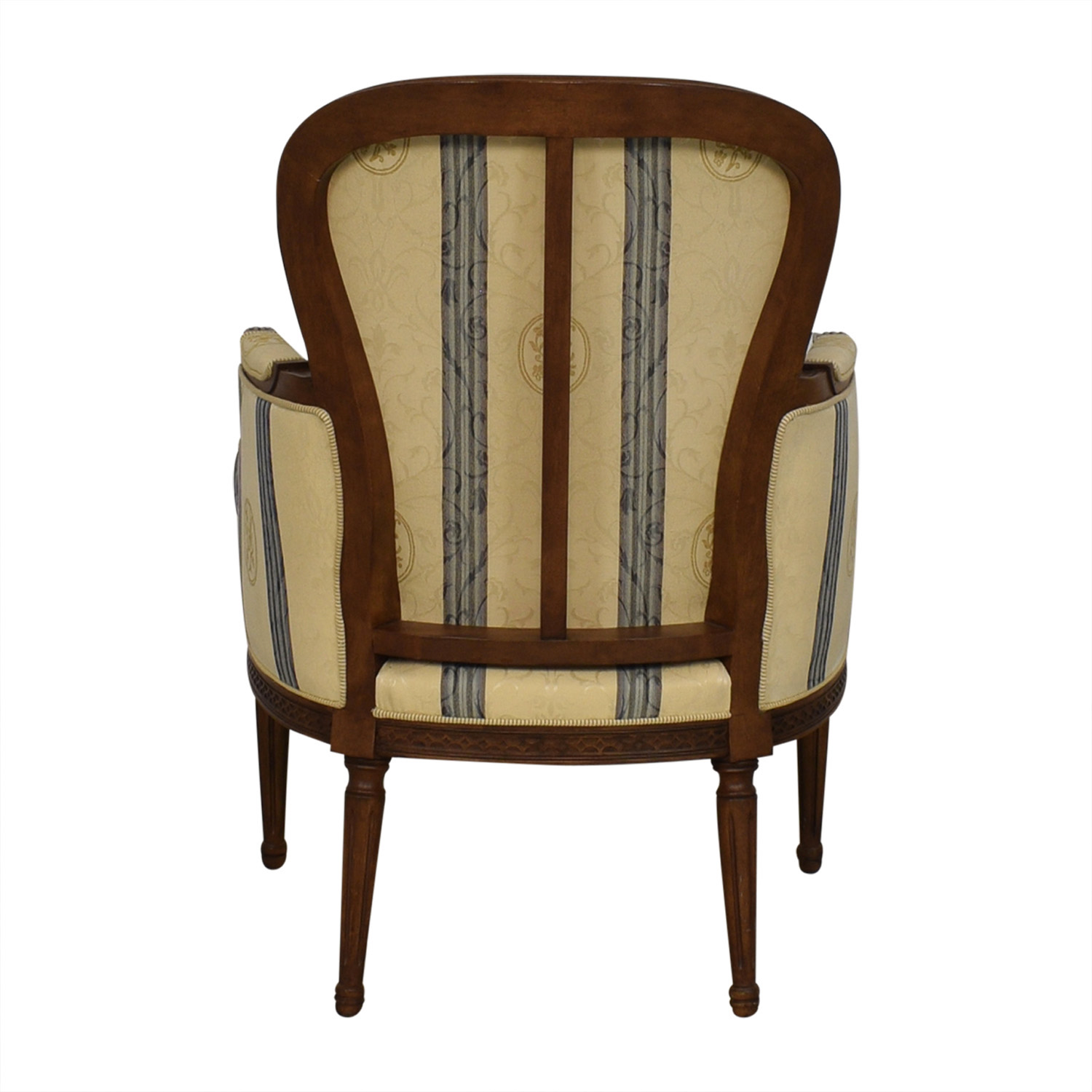 Kravet Kravet Chair for sale