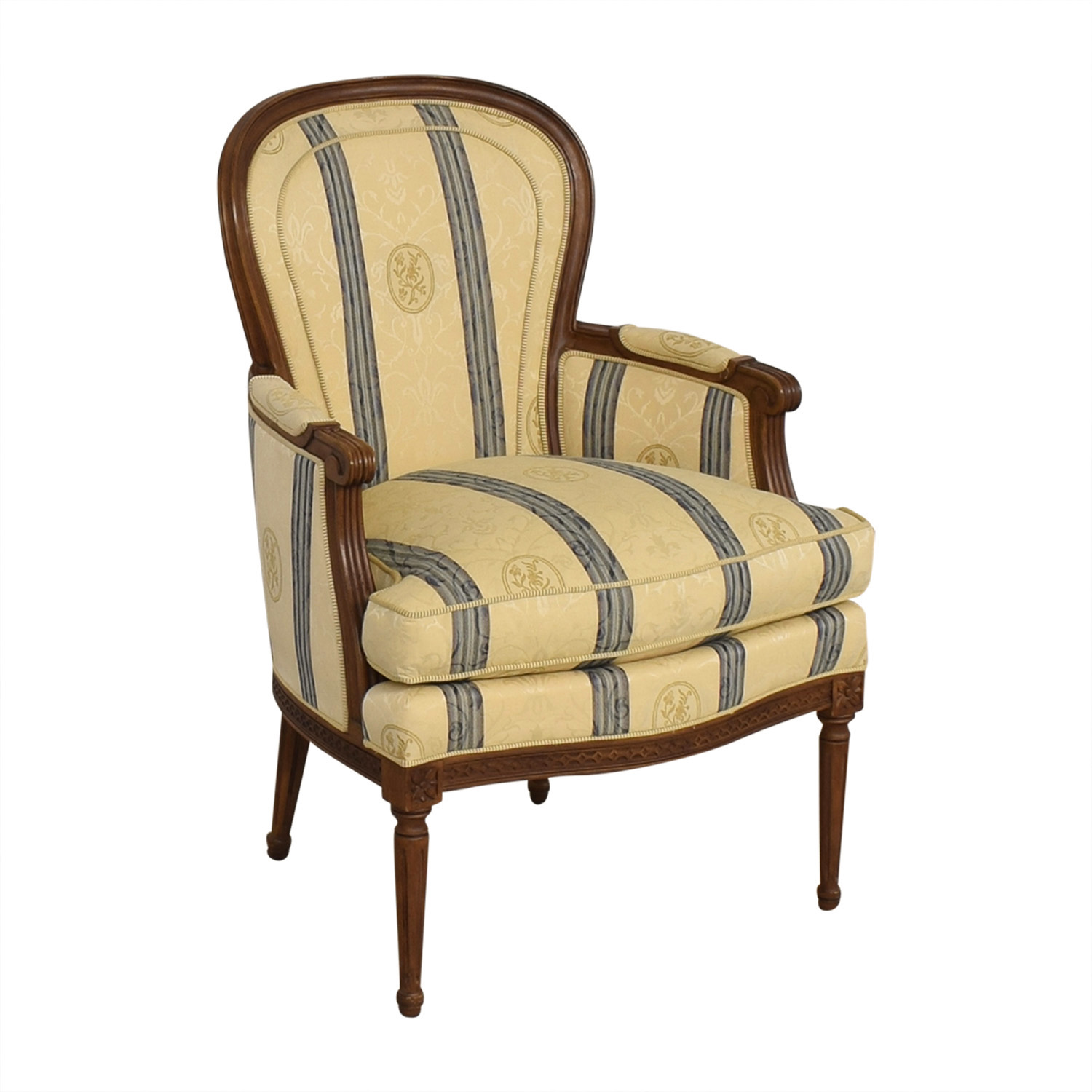 Kravet Kravet Chair second hand
