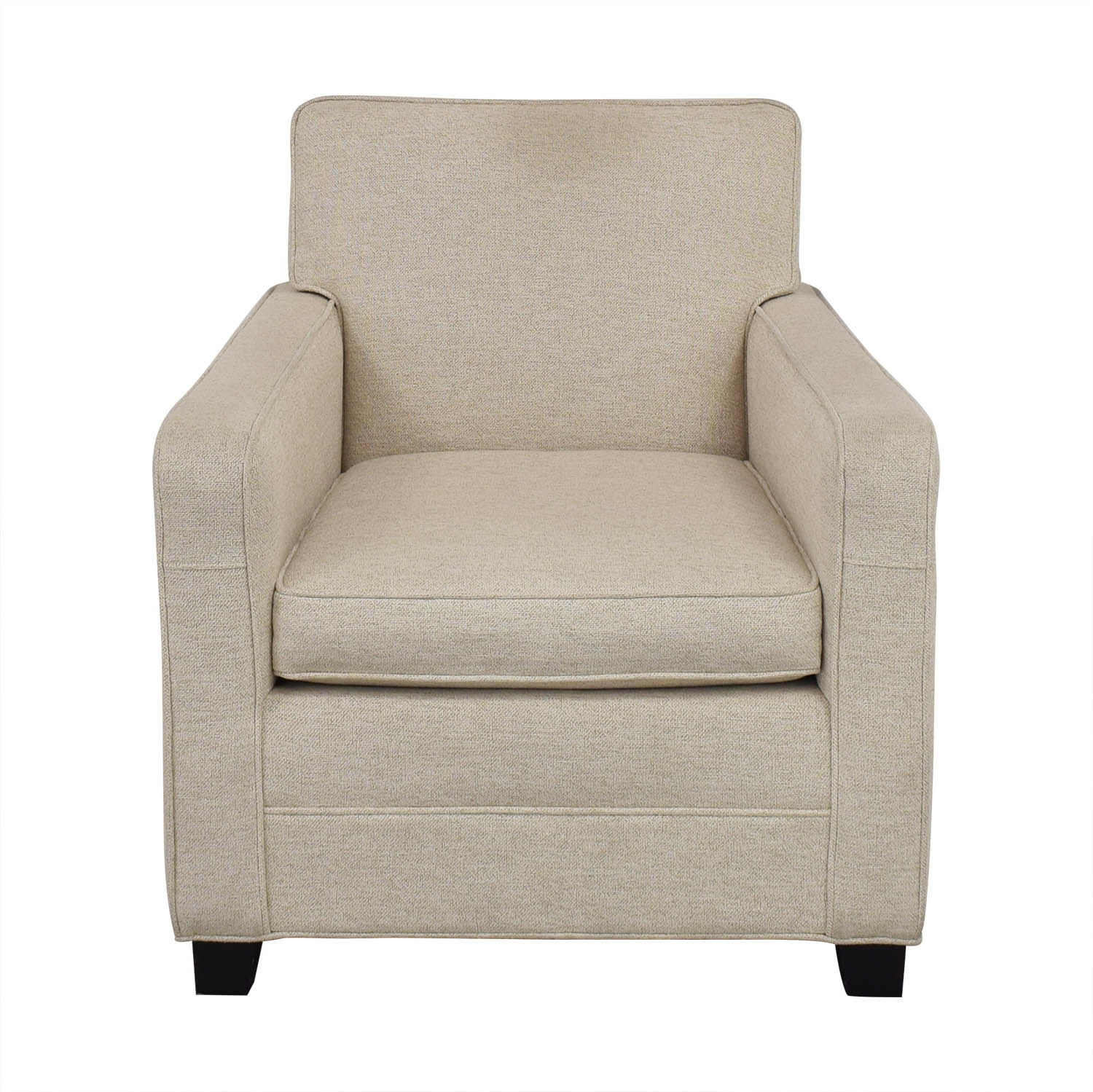 Mitchell Gold + Bob Williams Mitchell Gold + Bob Williams Kent Chair on sale