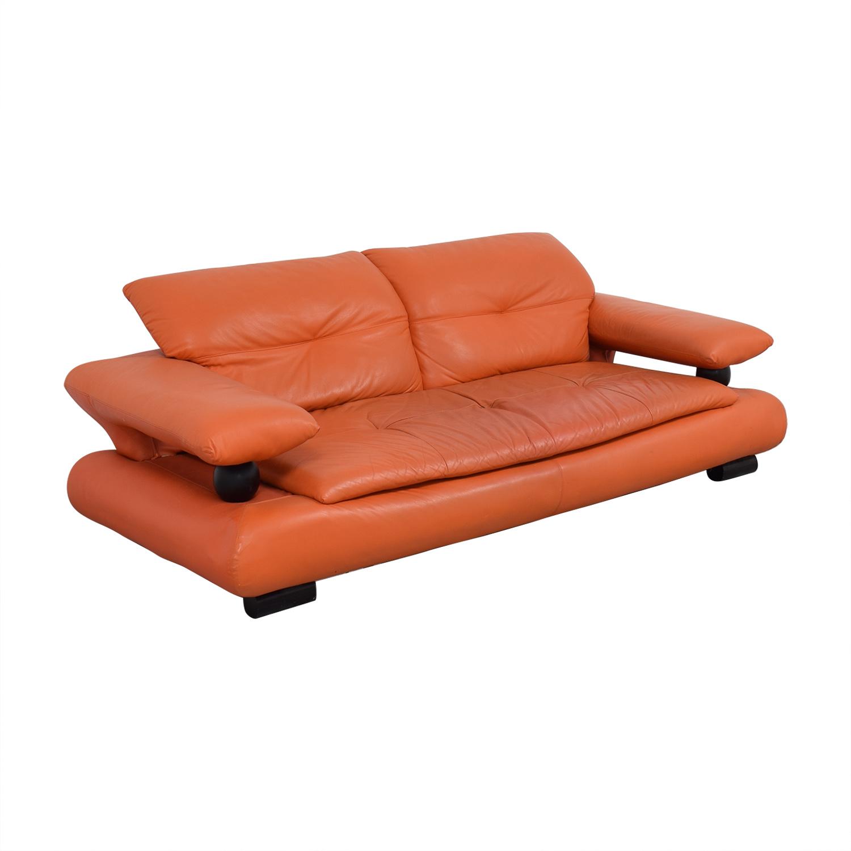 Wei Laishi Wei Laishi Sofa Sofas