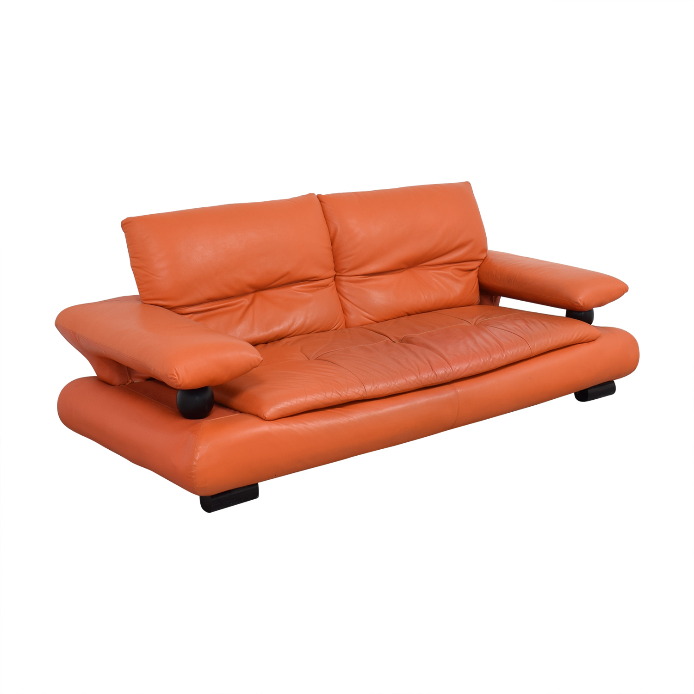 Wei Laishi Wei Laishi Sofa Classic Sofas