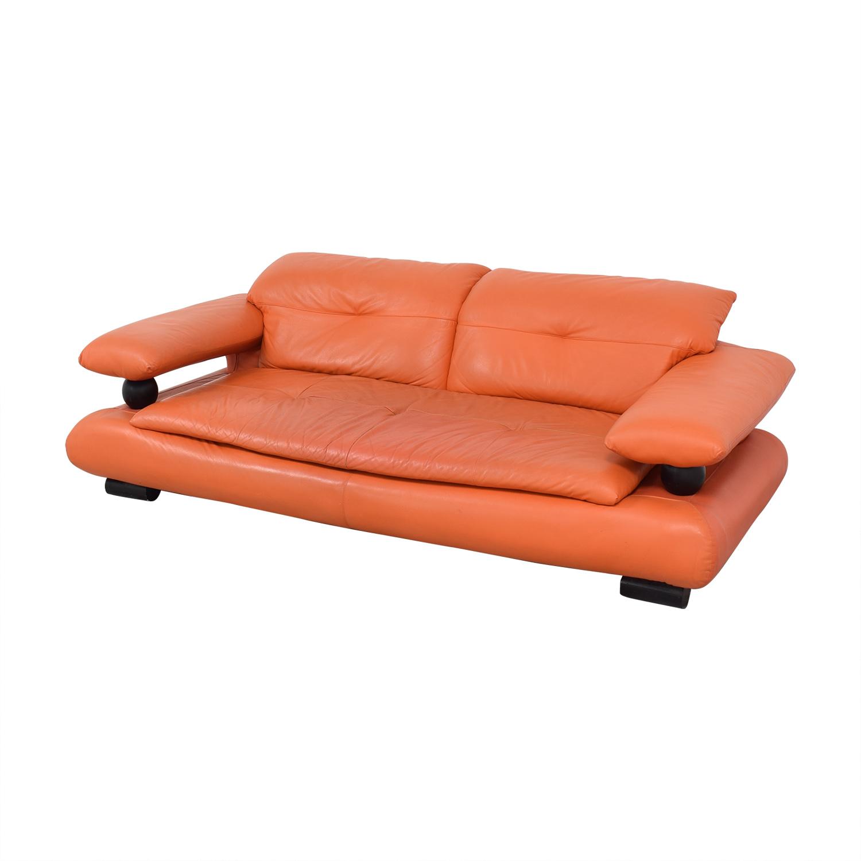 buy Wei Laishi Wei Laishi Sofa online