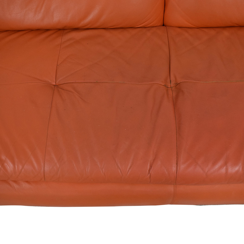 Wei Laishi Wei Laishi Sofa for sale