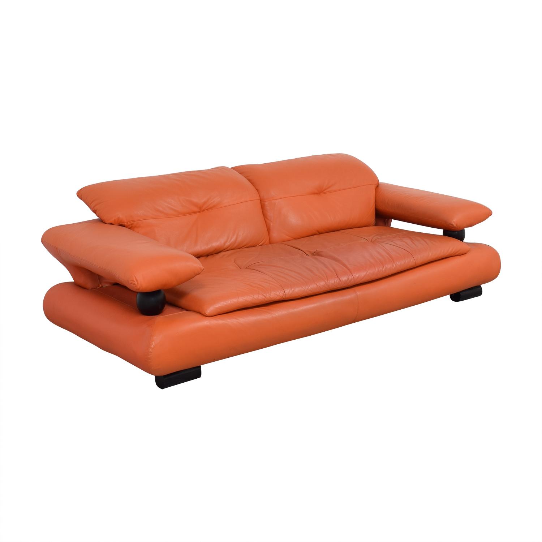 Wei Laishi Sofa sale
