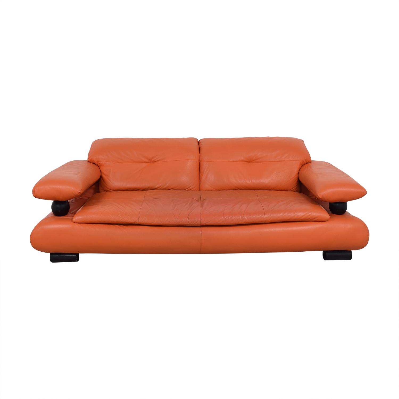 Wei Laishi Wei Laishi Sofa on sale